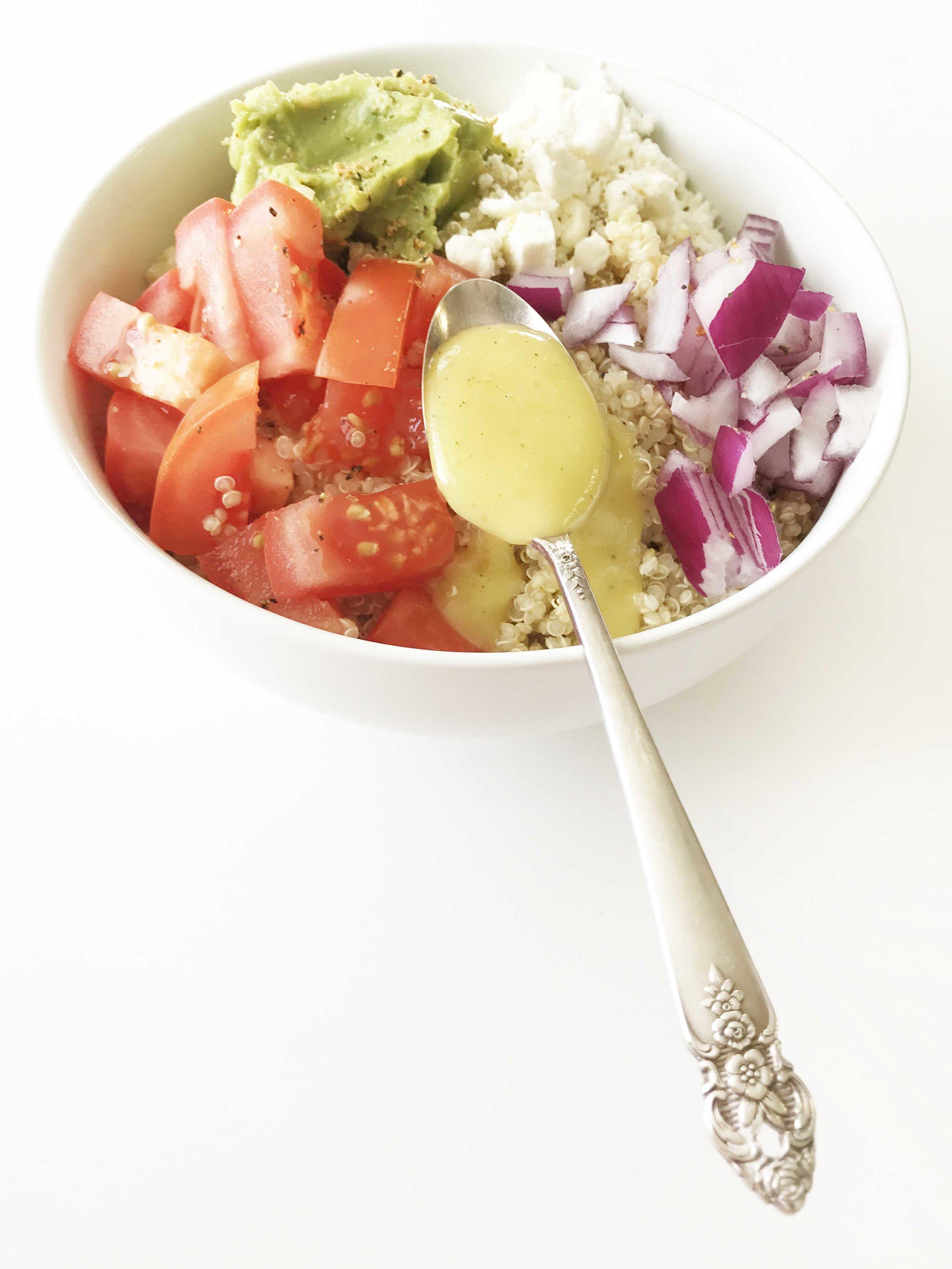 greek-bowl6.jpg