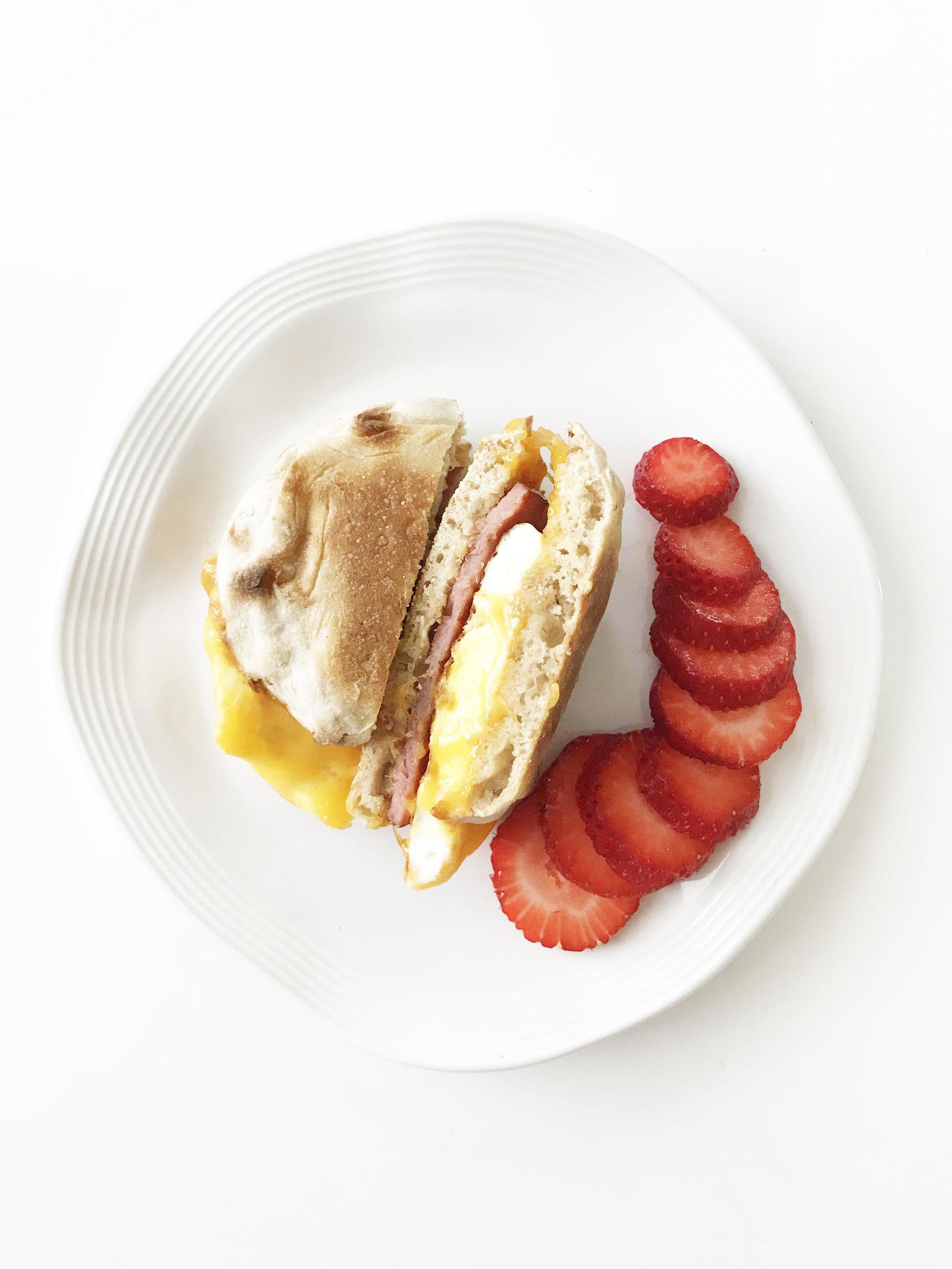 egg-mcmuffin6.jpg