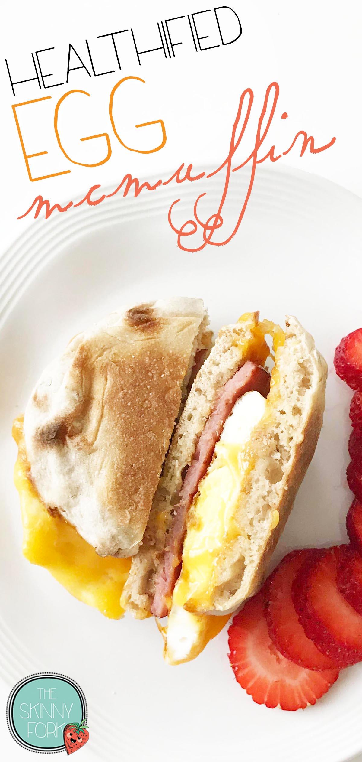egg-mcmuffin-pin.jpg