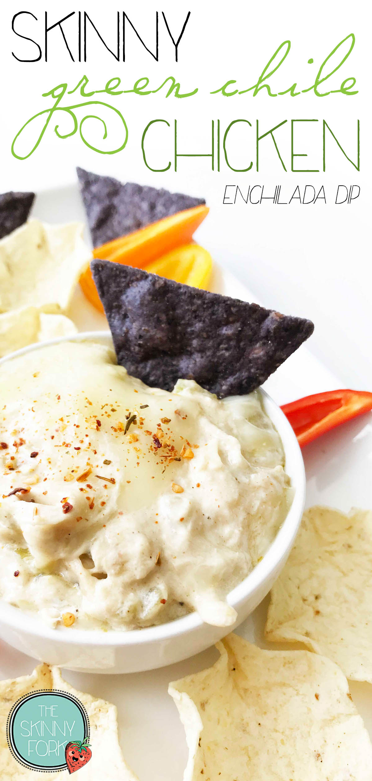 green-chile-chicken-dip-pin.jpg