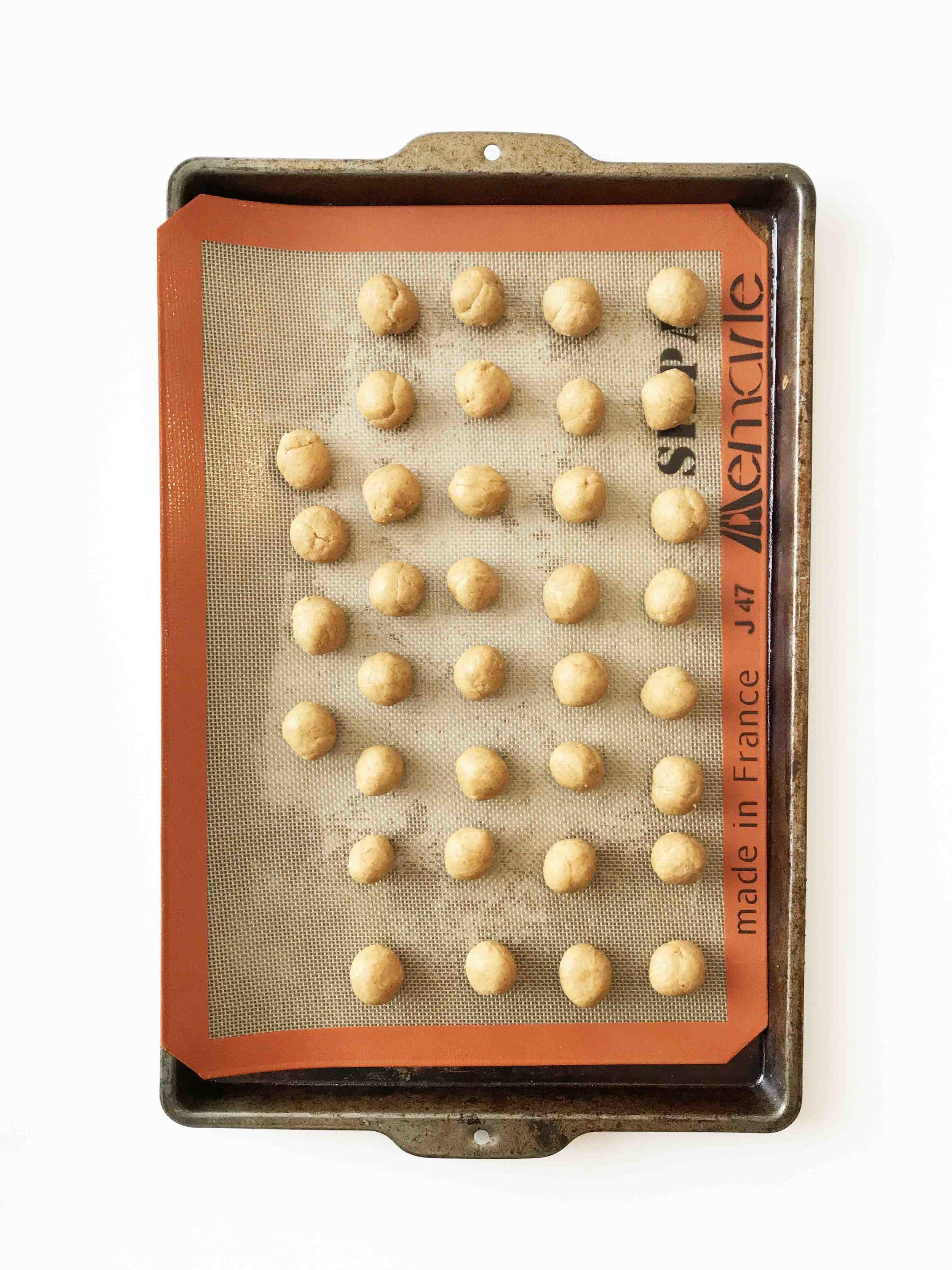 pumpkin-spice-truffle5.jpg