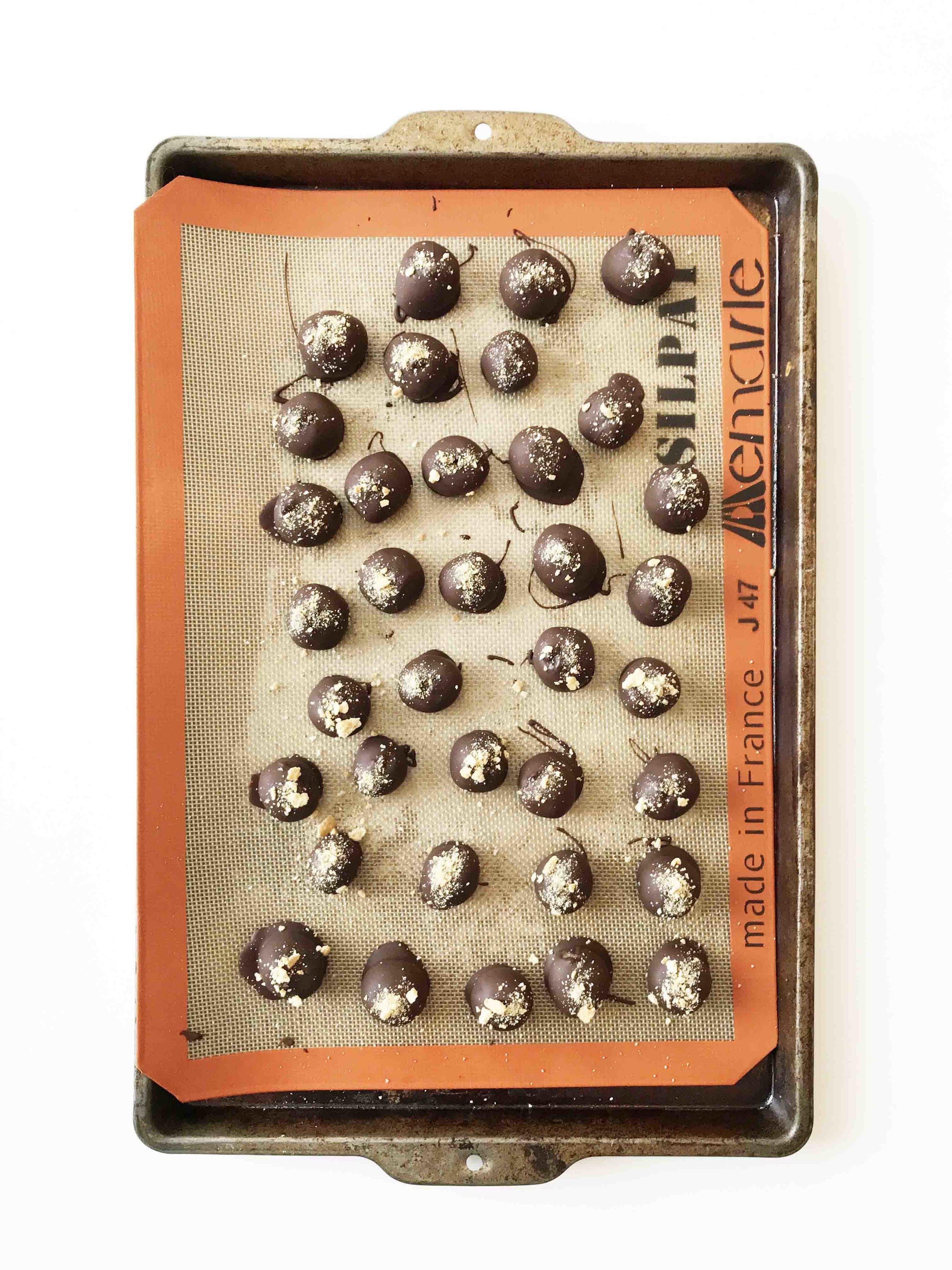pumpkin-spice-truffle8.jpg