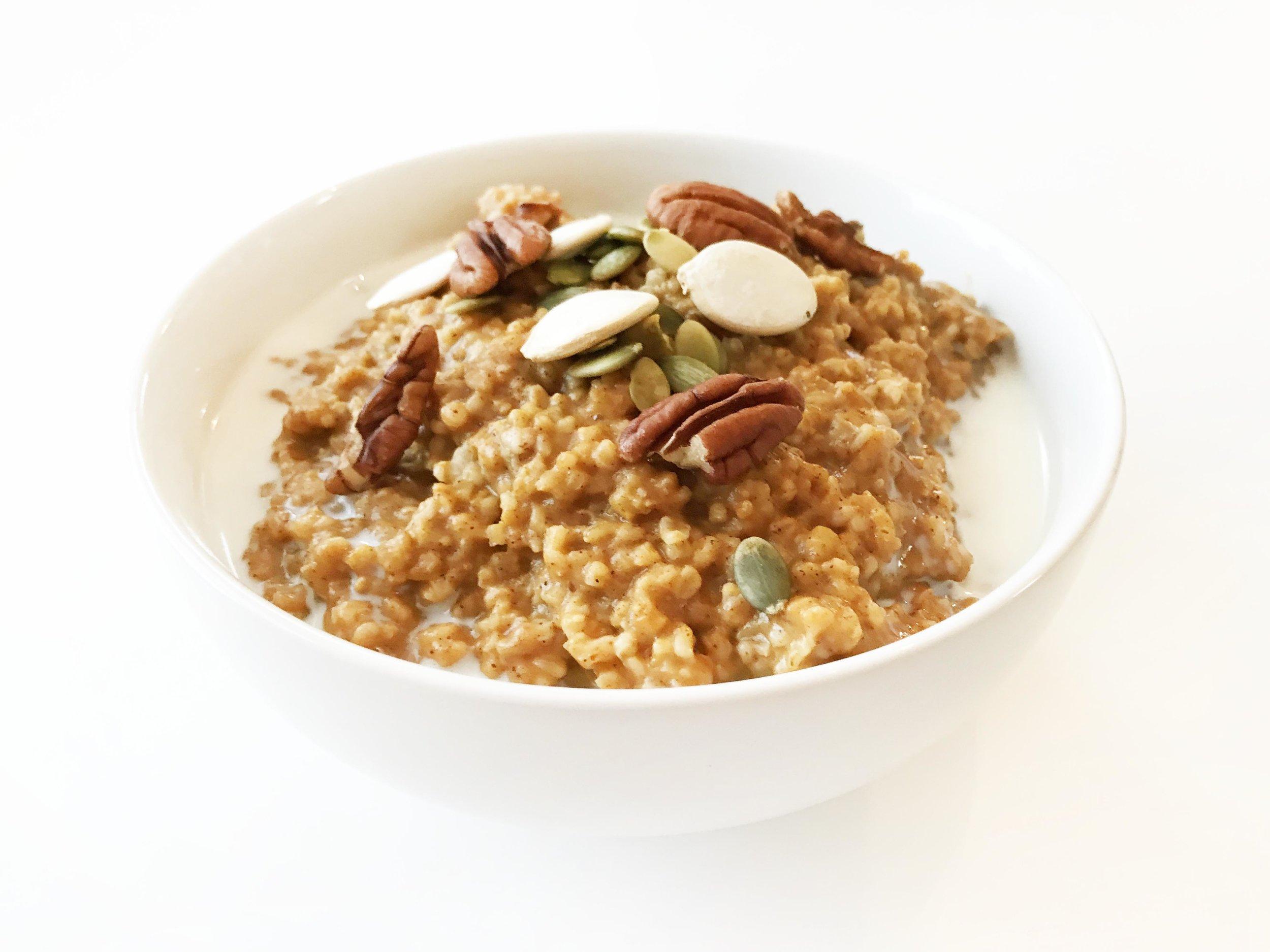 pumpkin-steel-cut-oats.jpg