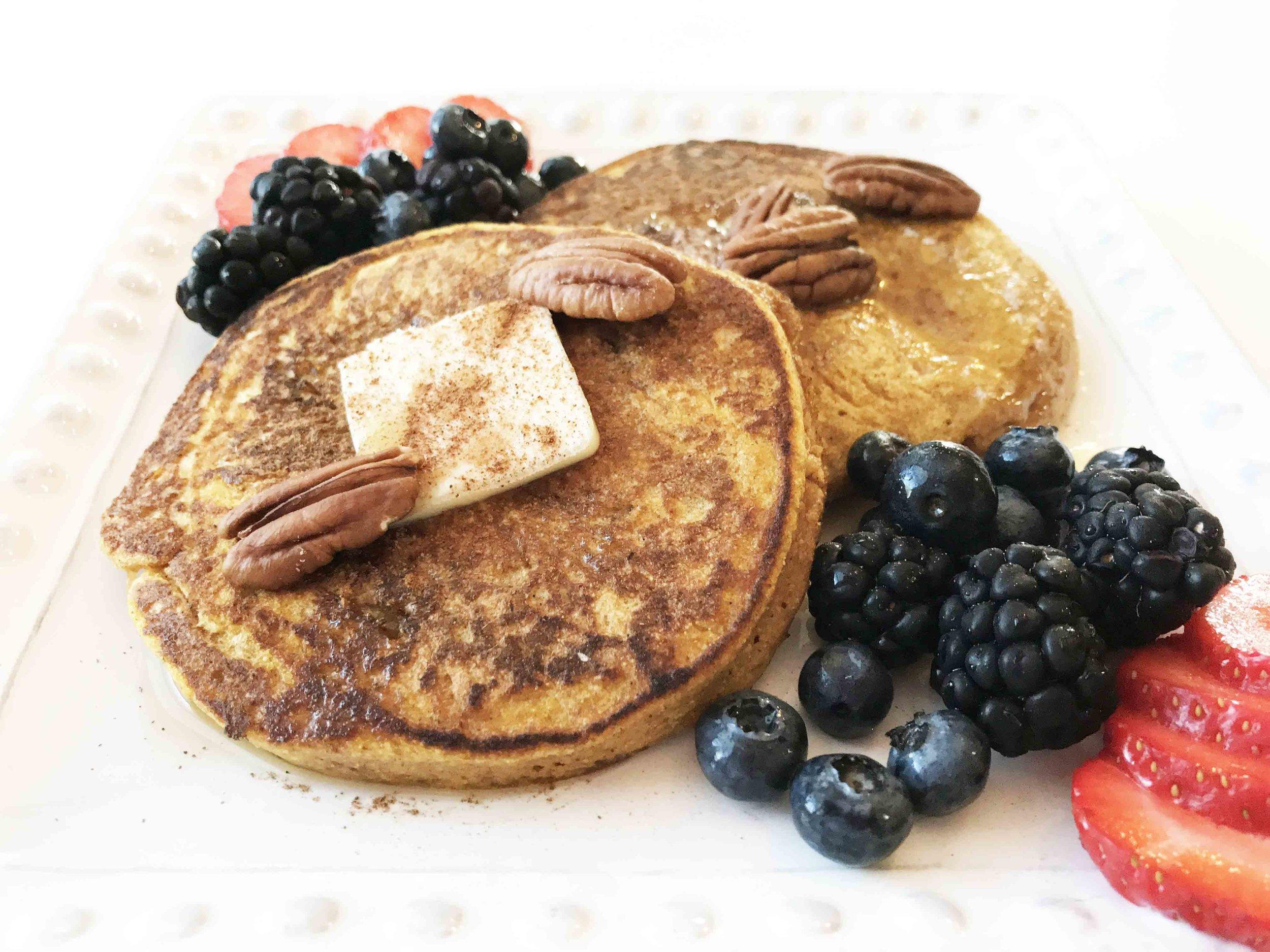 pumpkin-pancake7.jpg