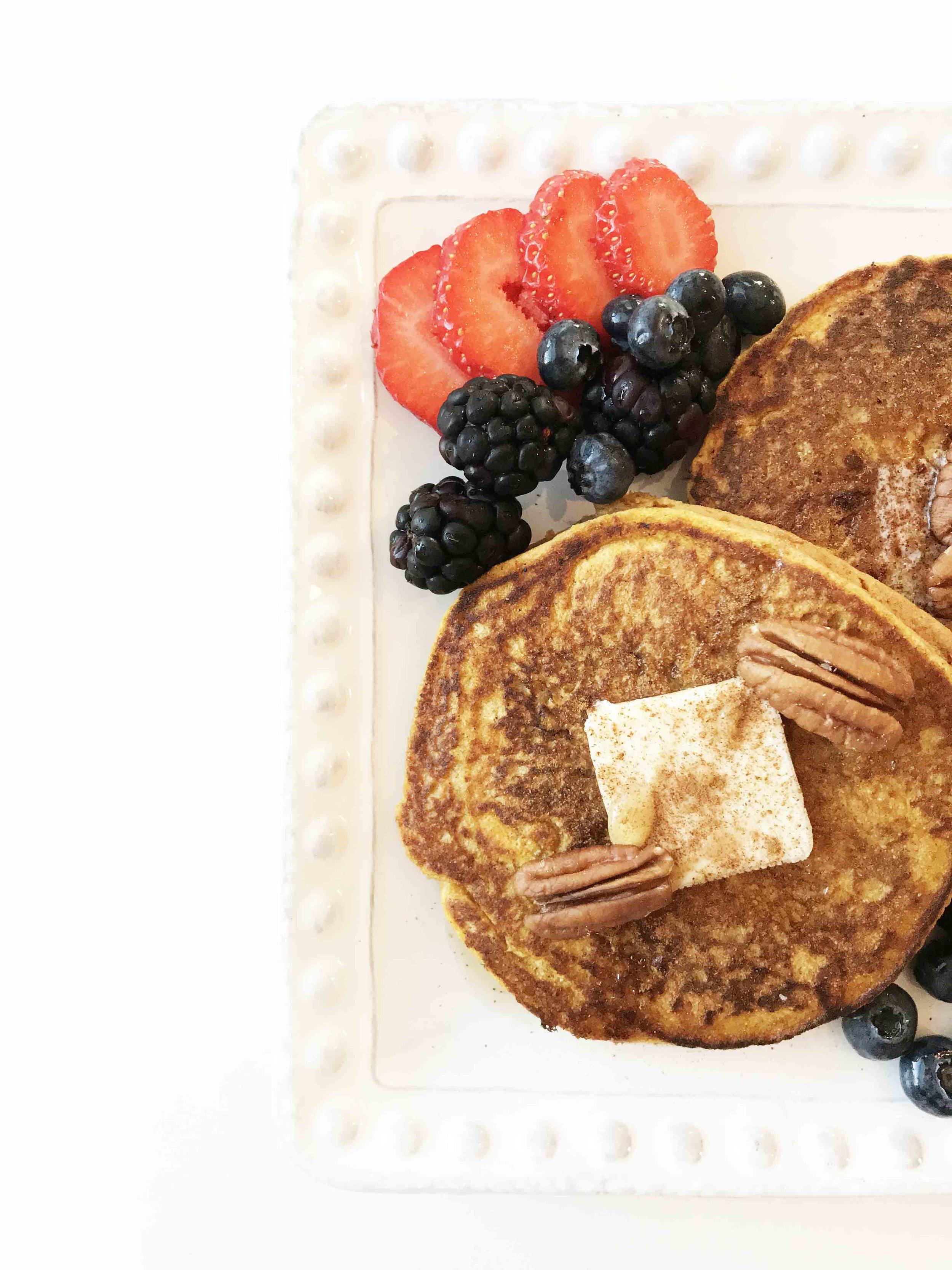 pumpkin-pancake8.jpg