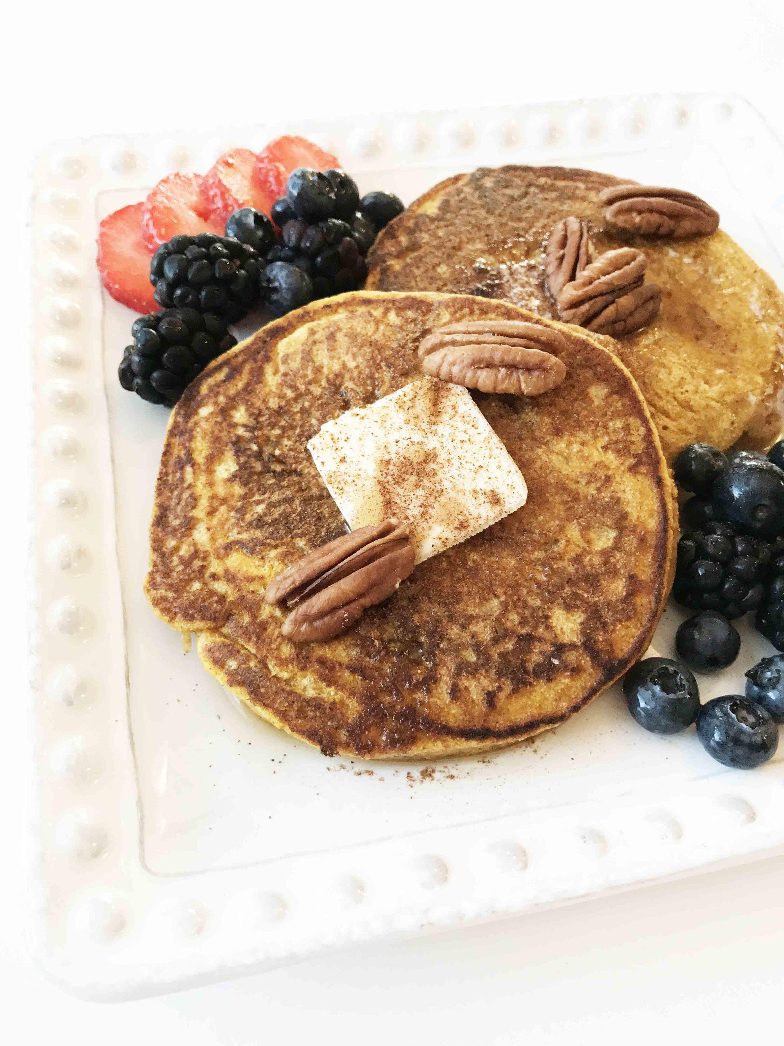 pumpkin-pancake11.jpg