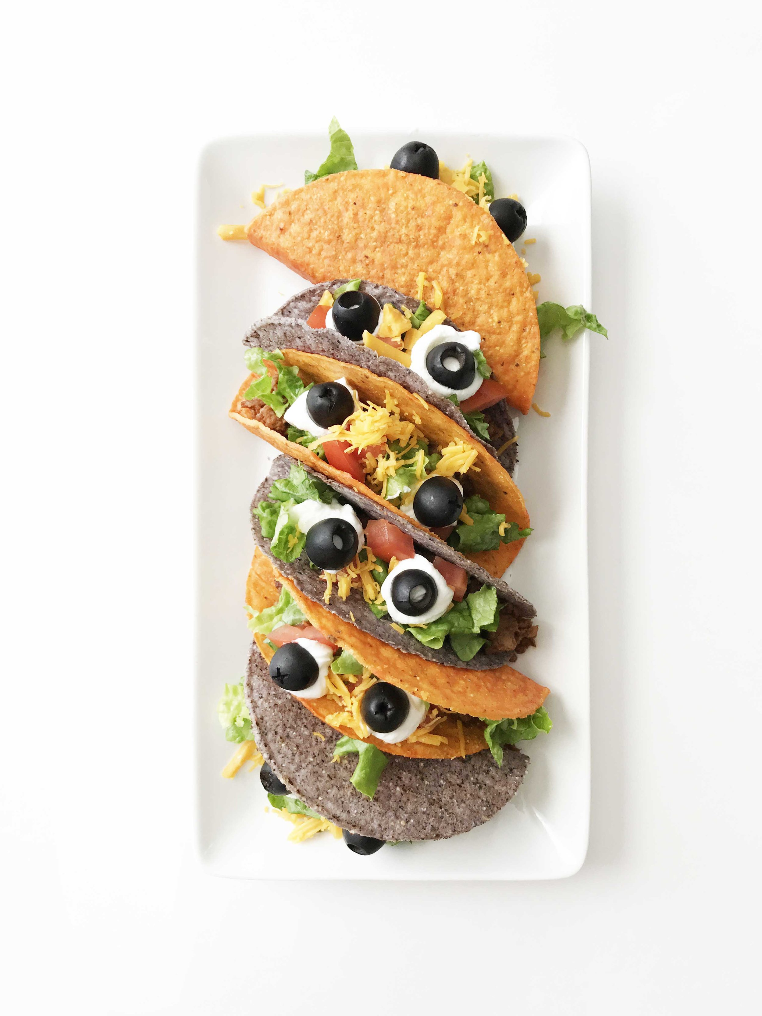 monster-tacos7.jpg