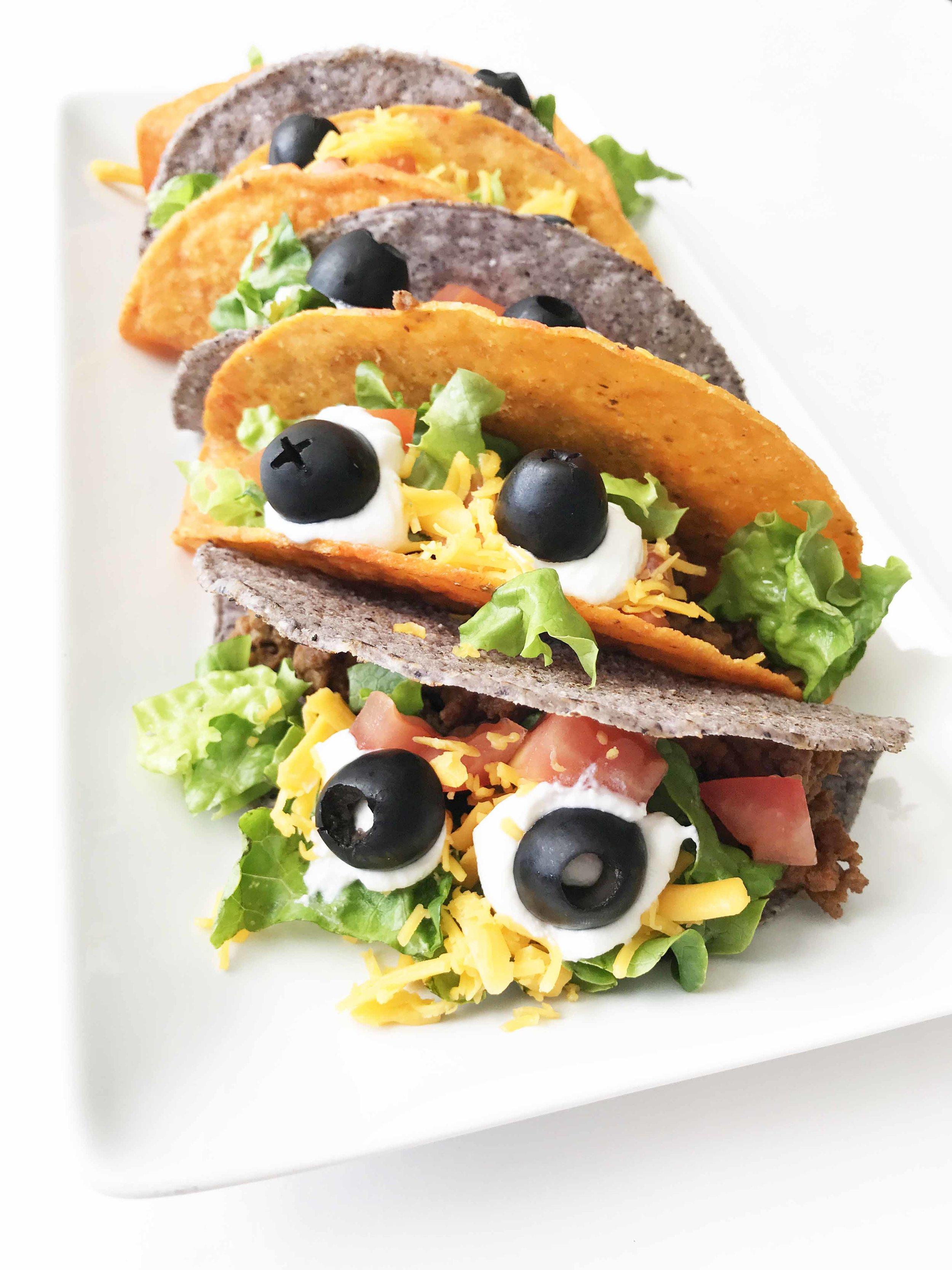 monster-tacos11.jpg