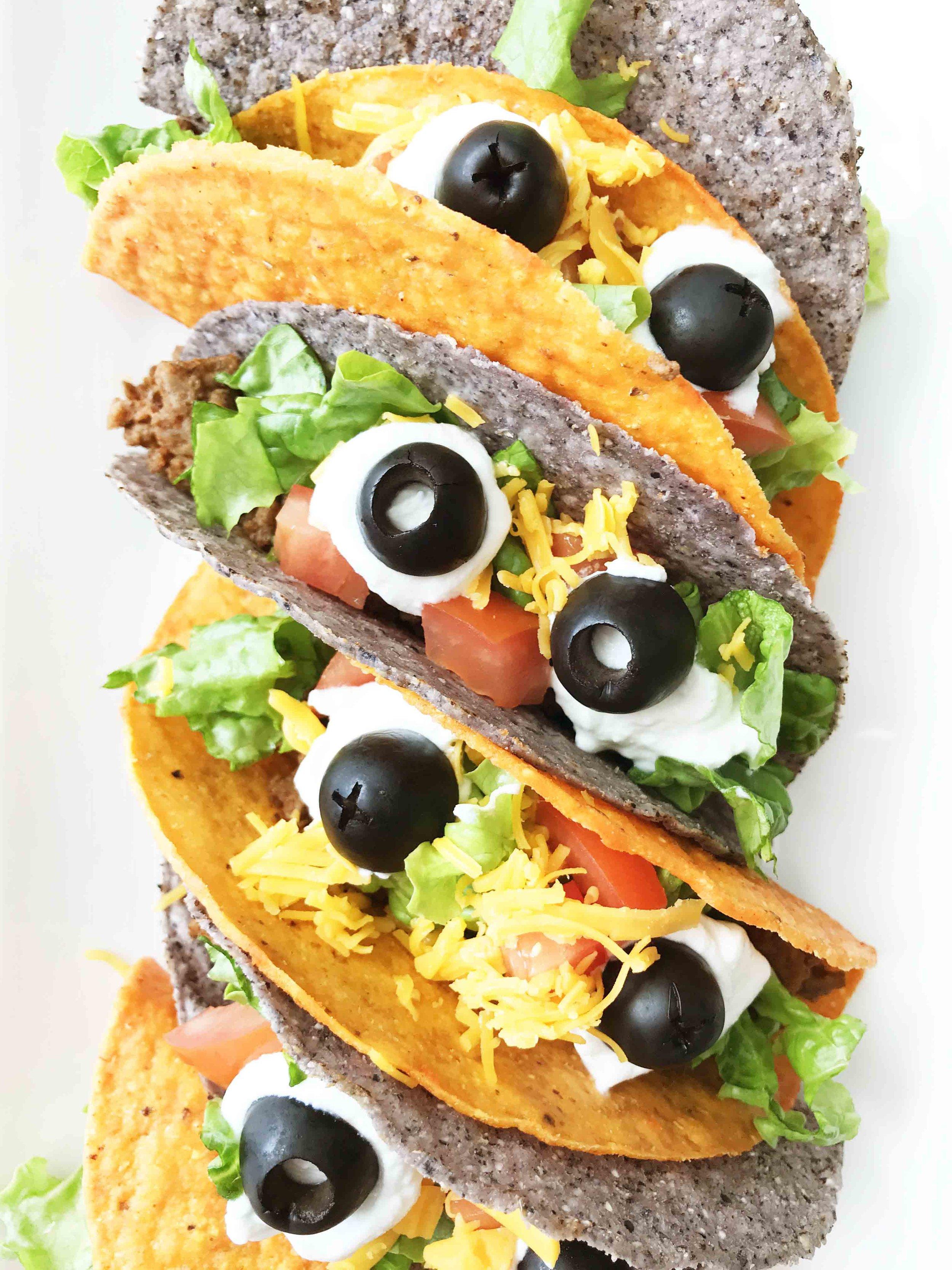monster-tacos9.jpg