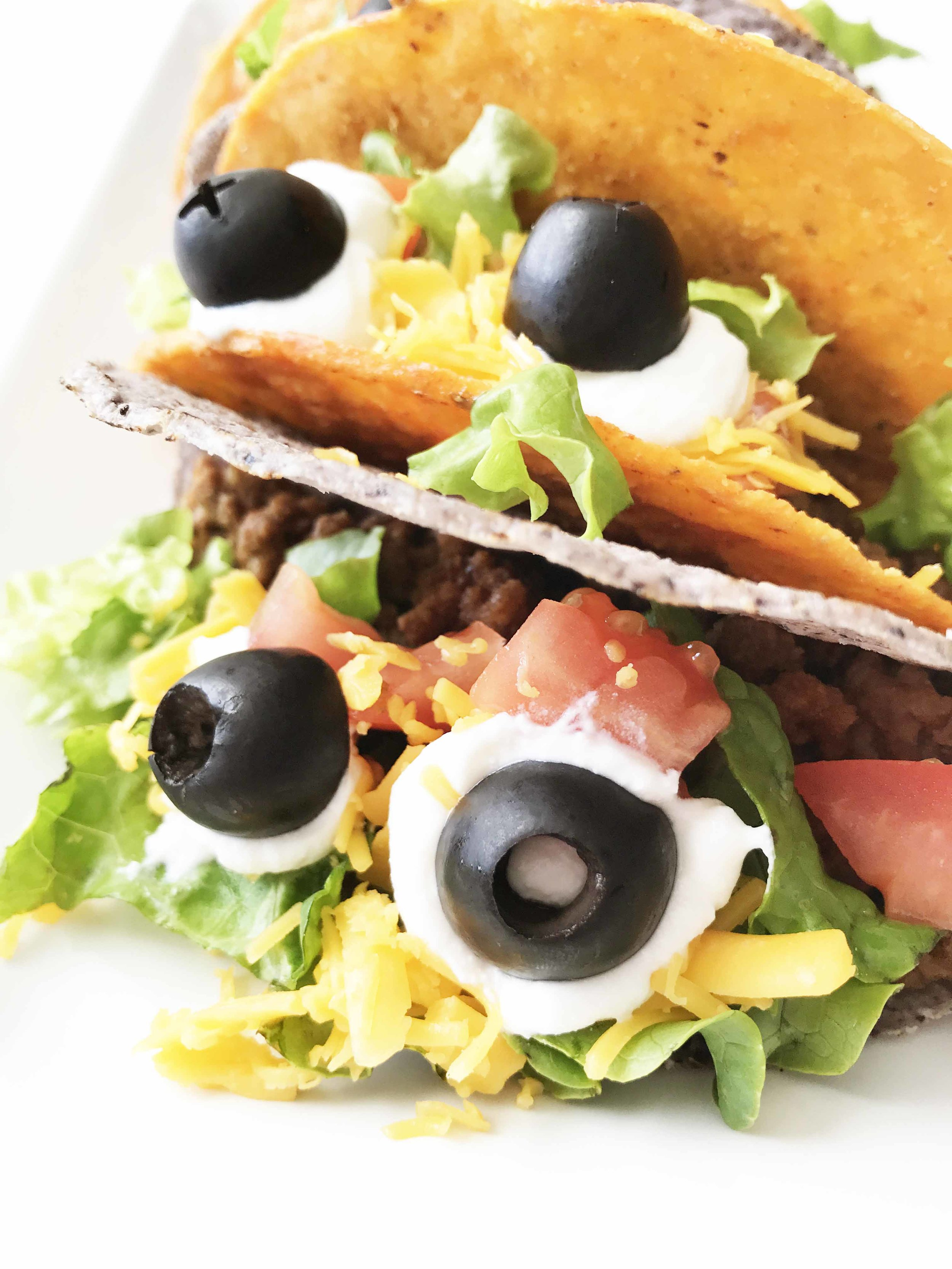 monster-tacos8.jpg
