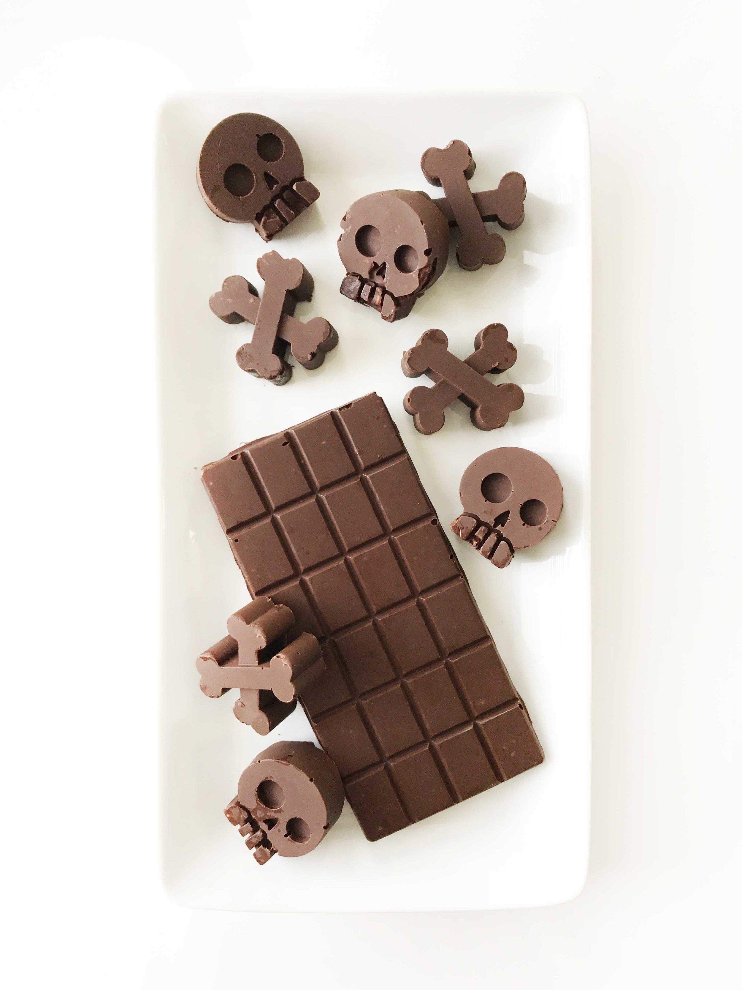 crispy-chocolate2.jpg