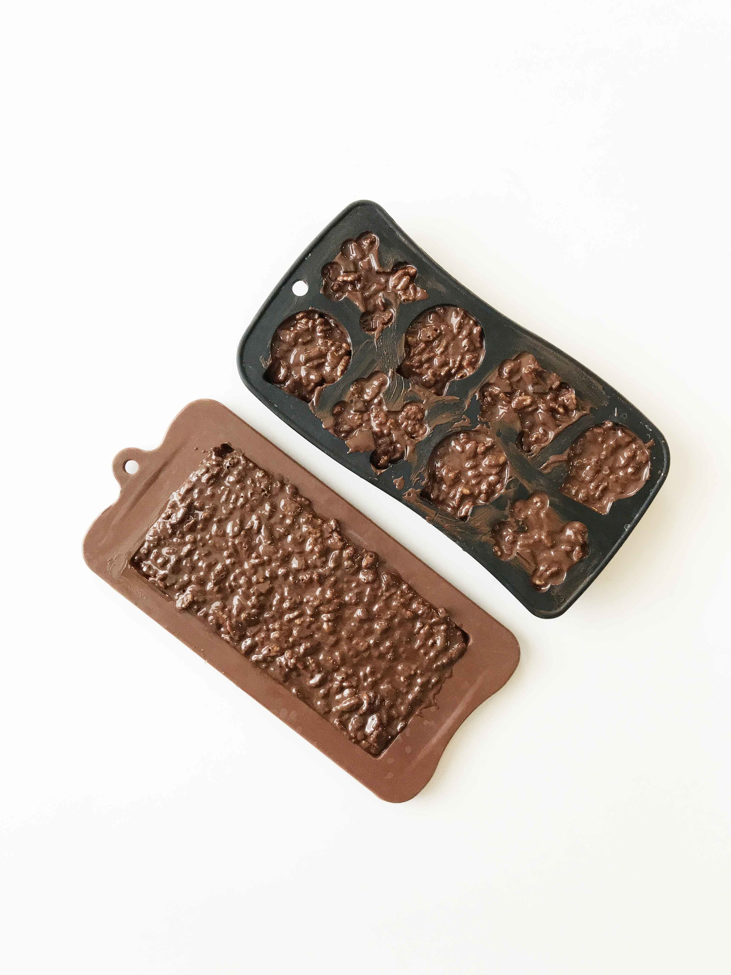 crispy-chocolate9.jpg