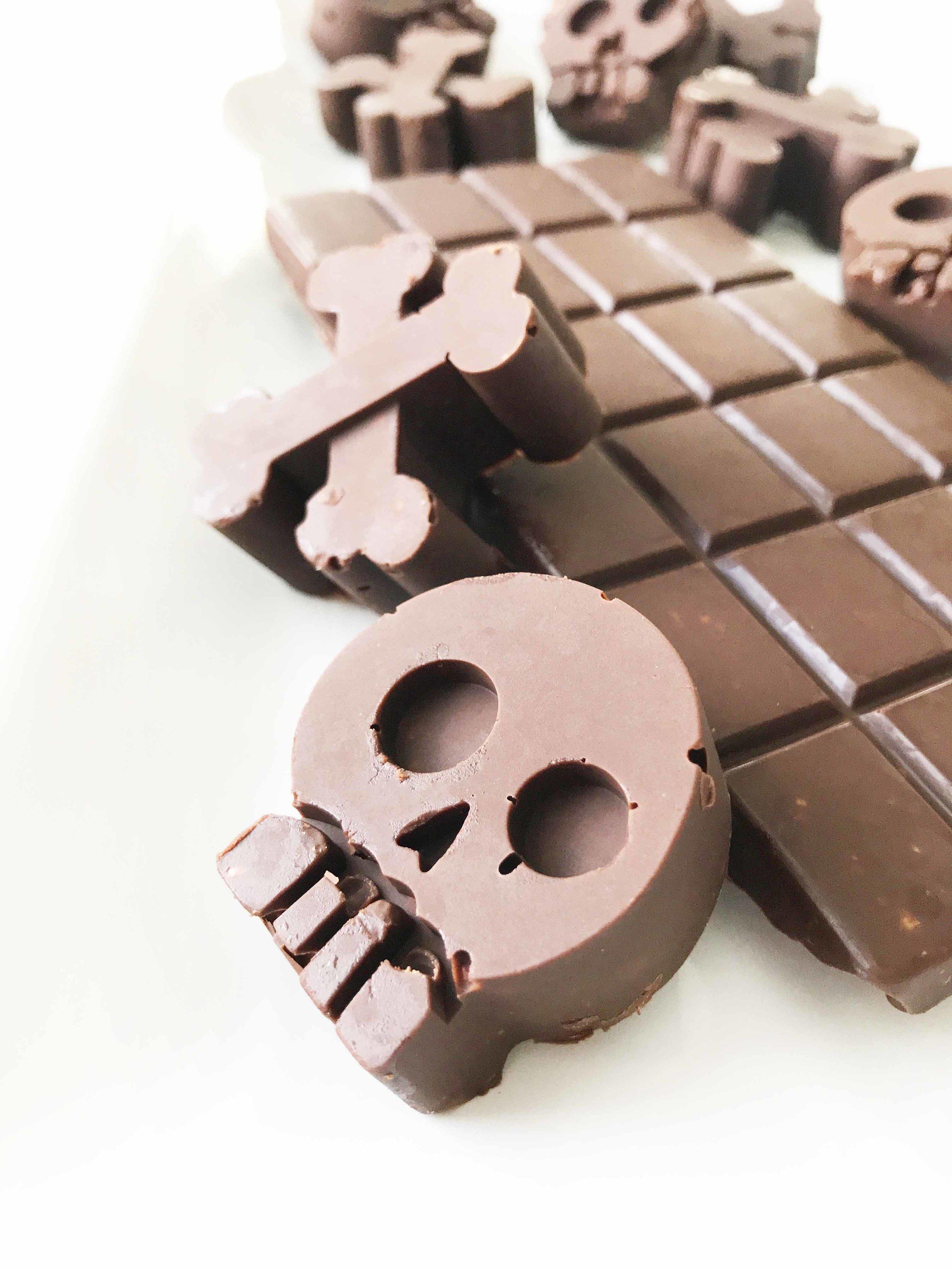 crispy-chocolate.jpg