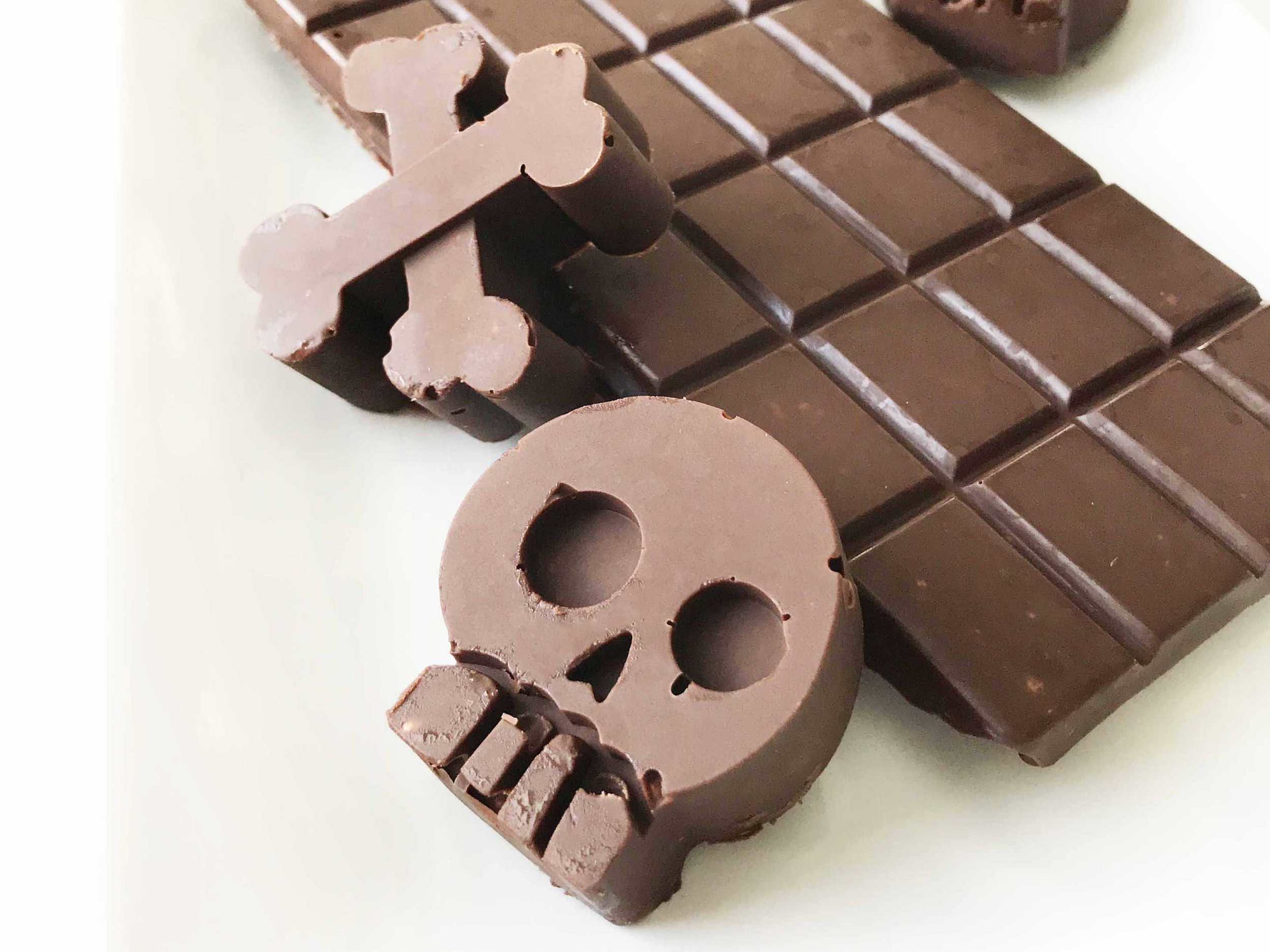 crispy-chocolate11.jpg