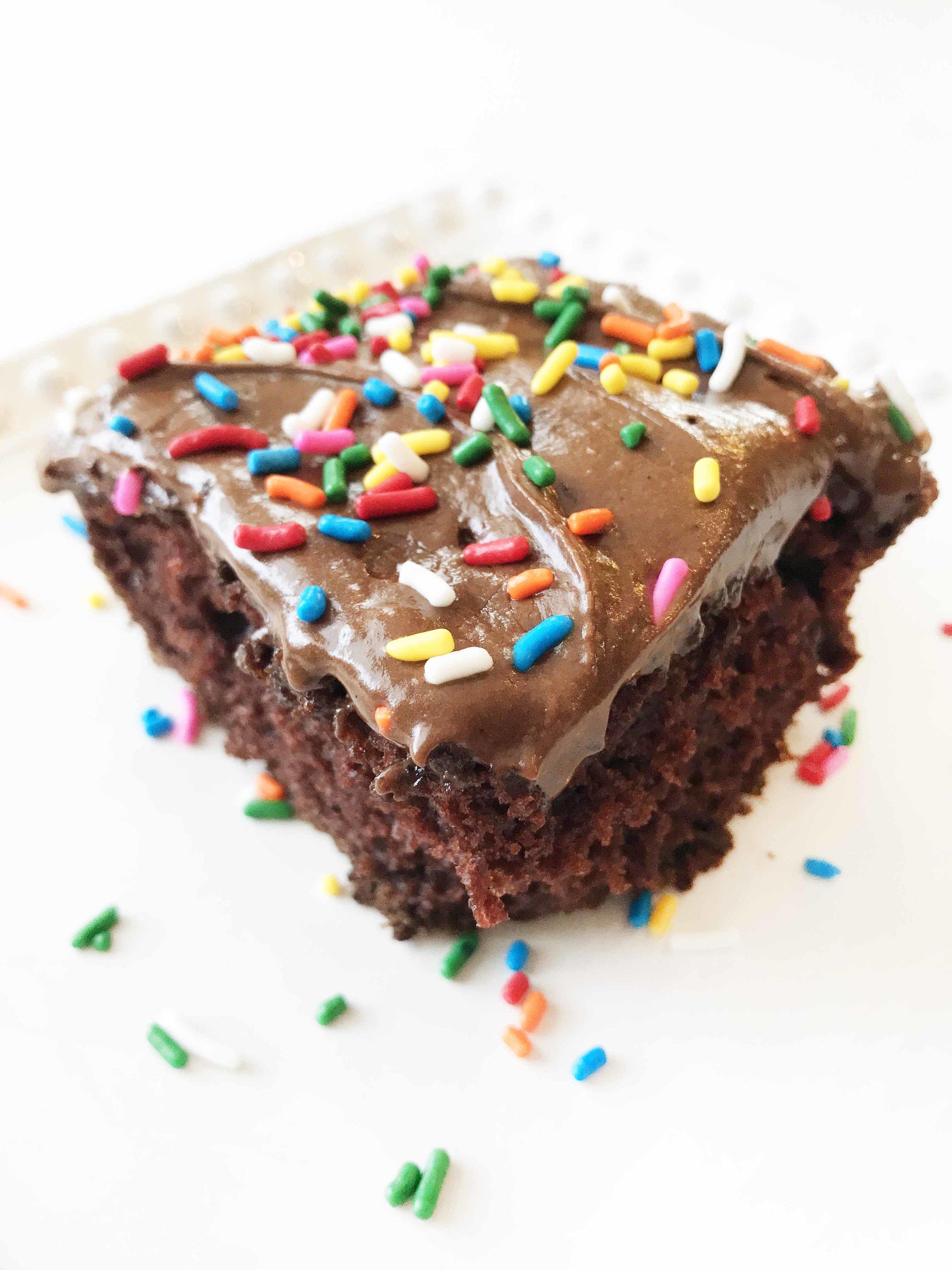 crazy-cake11.jpg