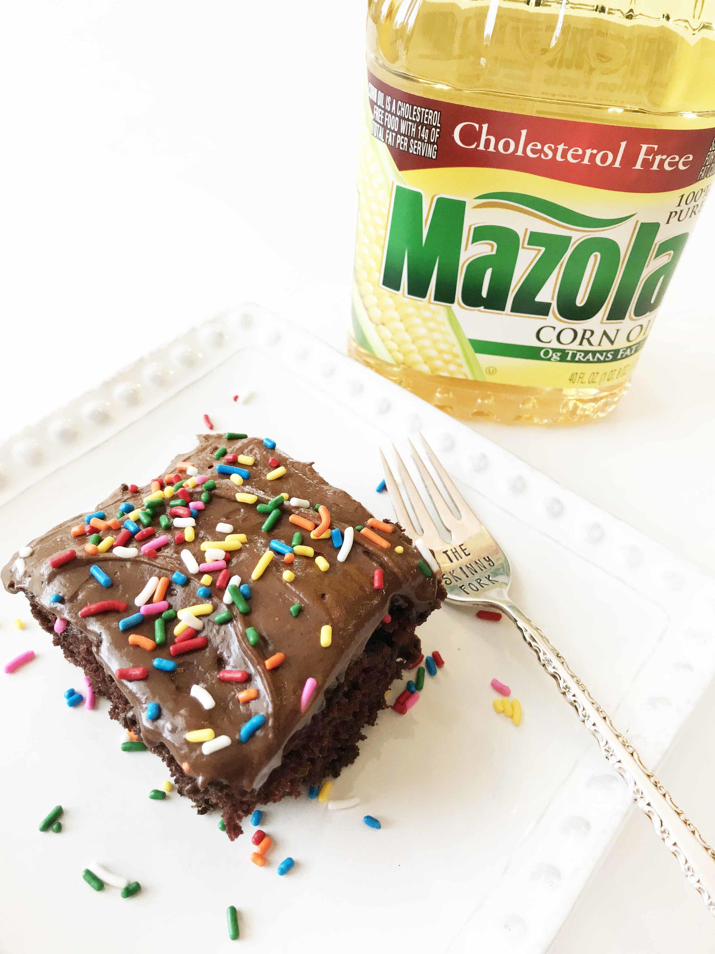 crazy-cake.jpg