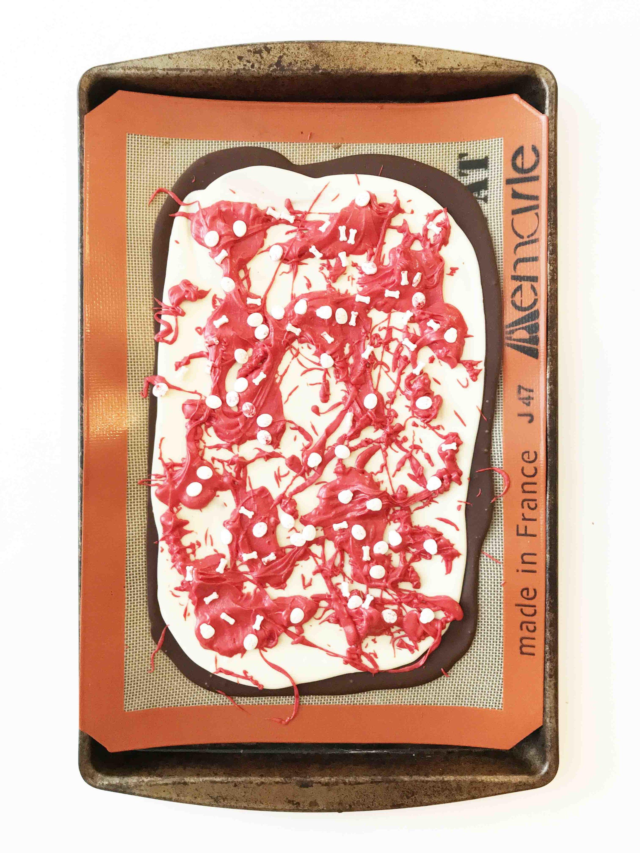 red-velvet-cake-bark7.jpg