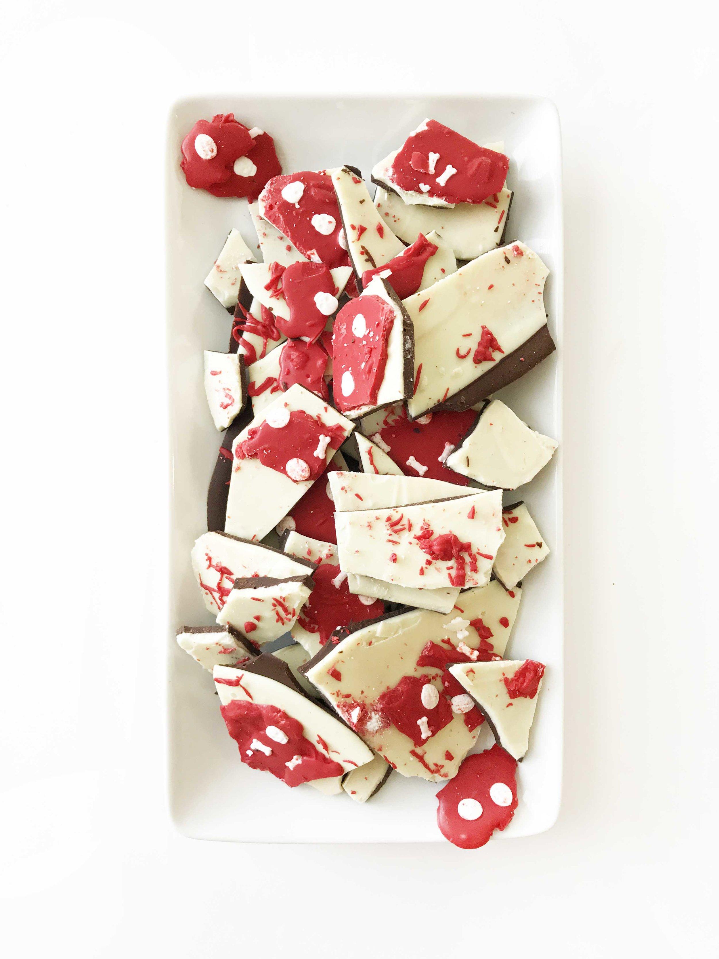red-velvet-cake-bark8.jpg