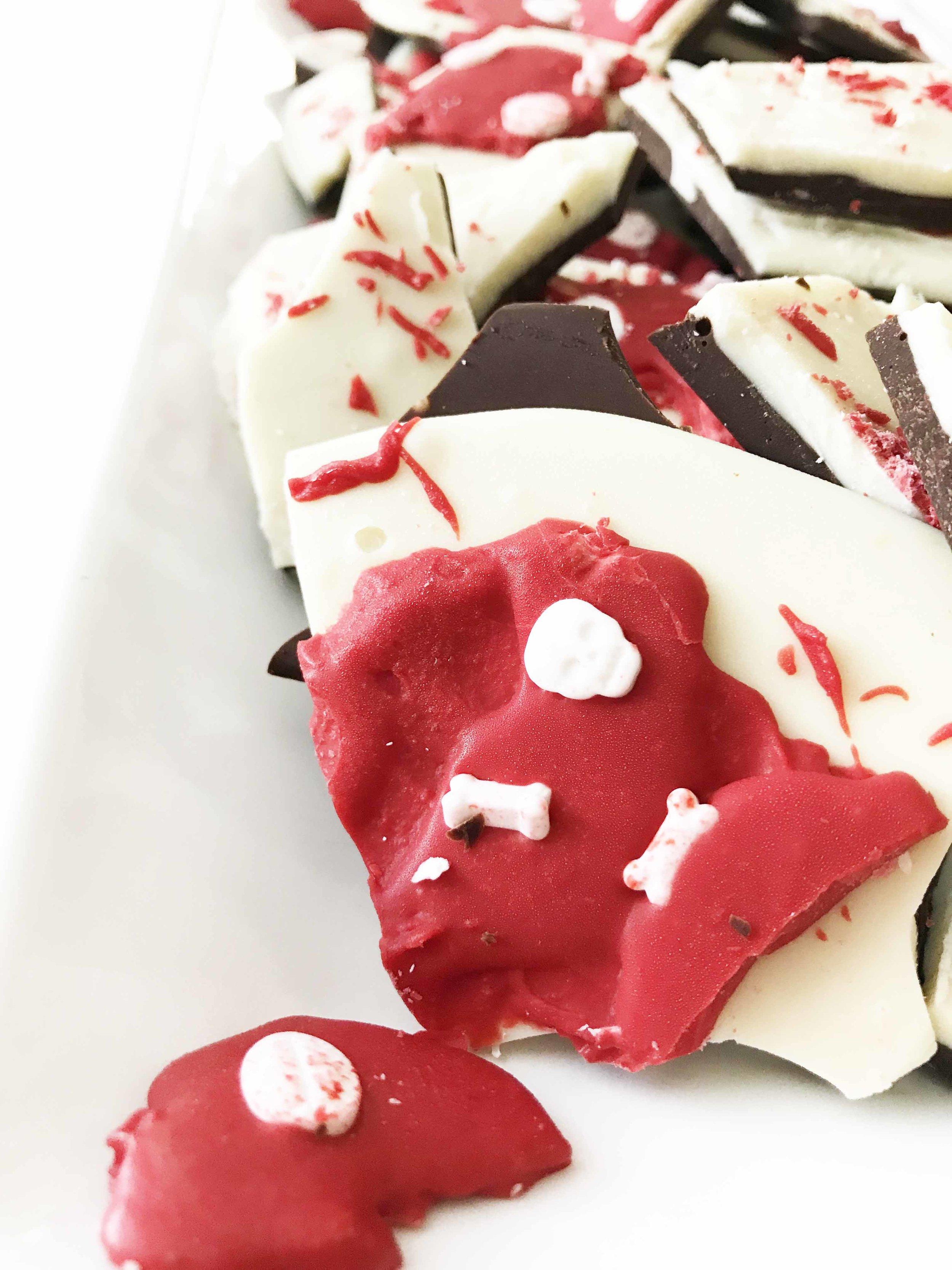 red-velvet-cake-bark10.jpg