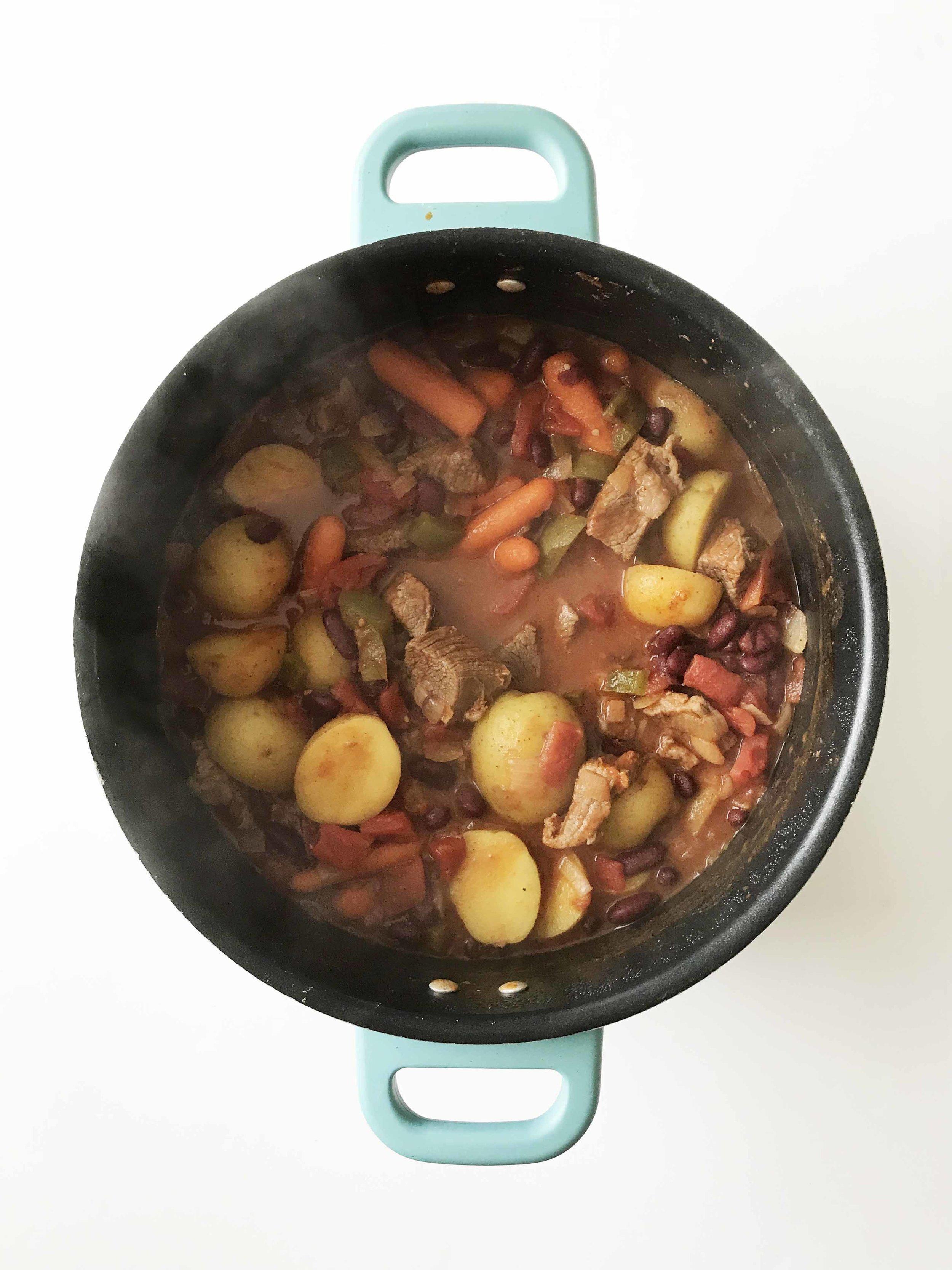 sailor-stew4.jpg