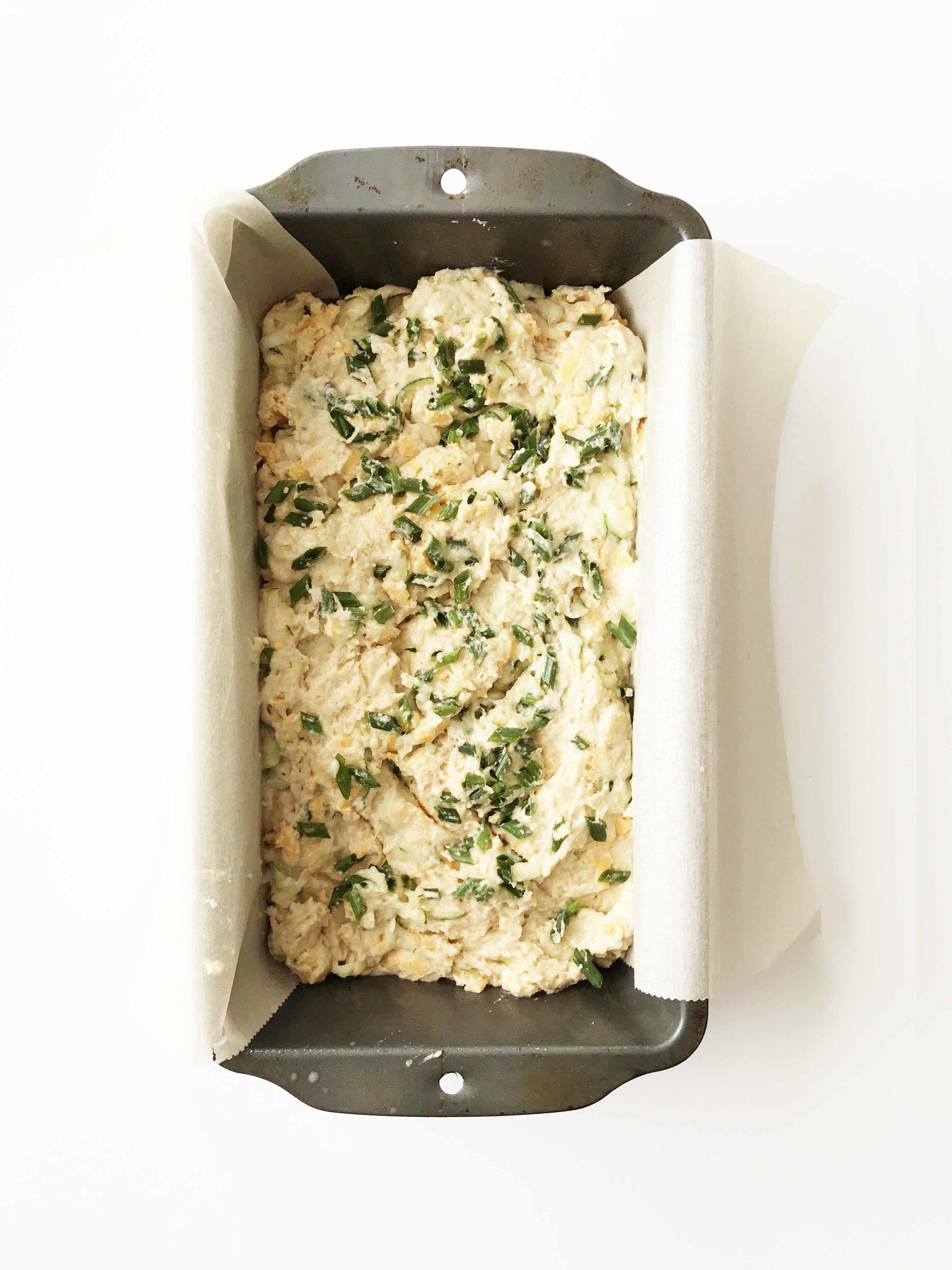 cheddar-chive-zuch-bread7.jpg