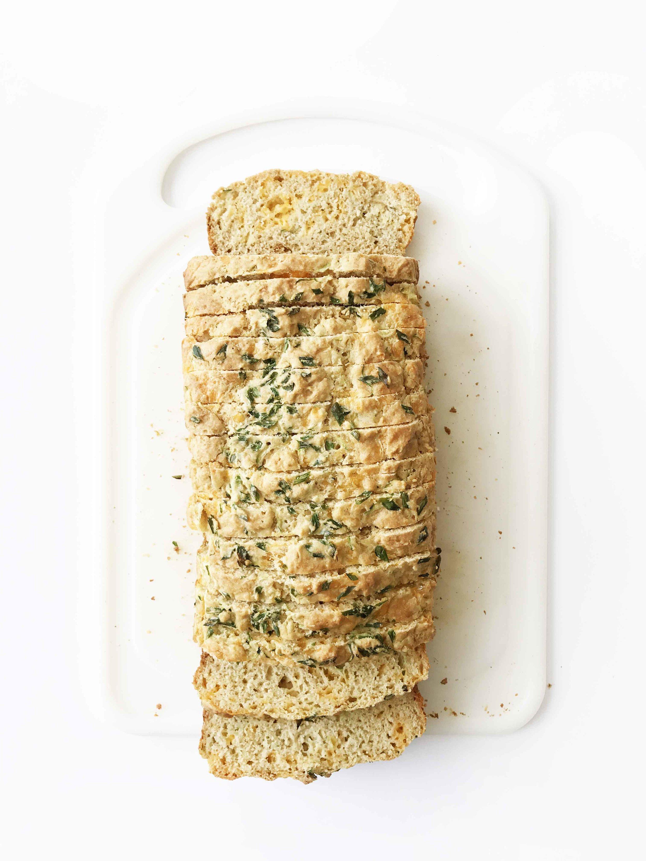 cheddar-chive-zuch-bread9.jpg