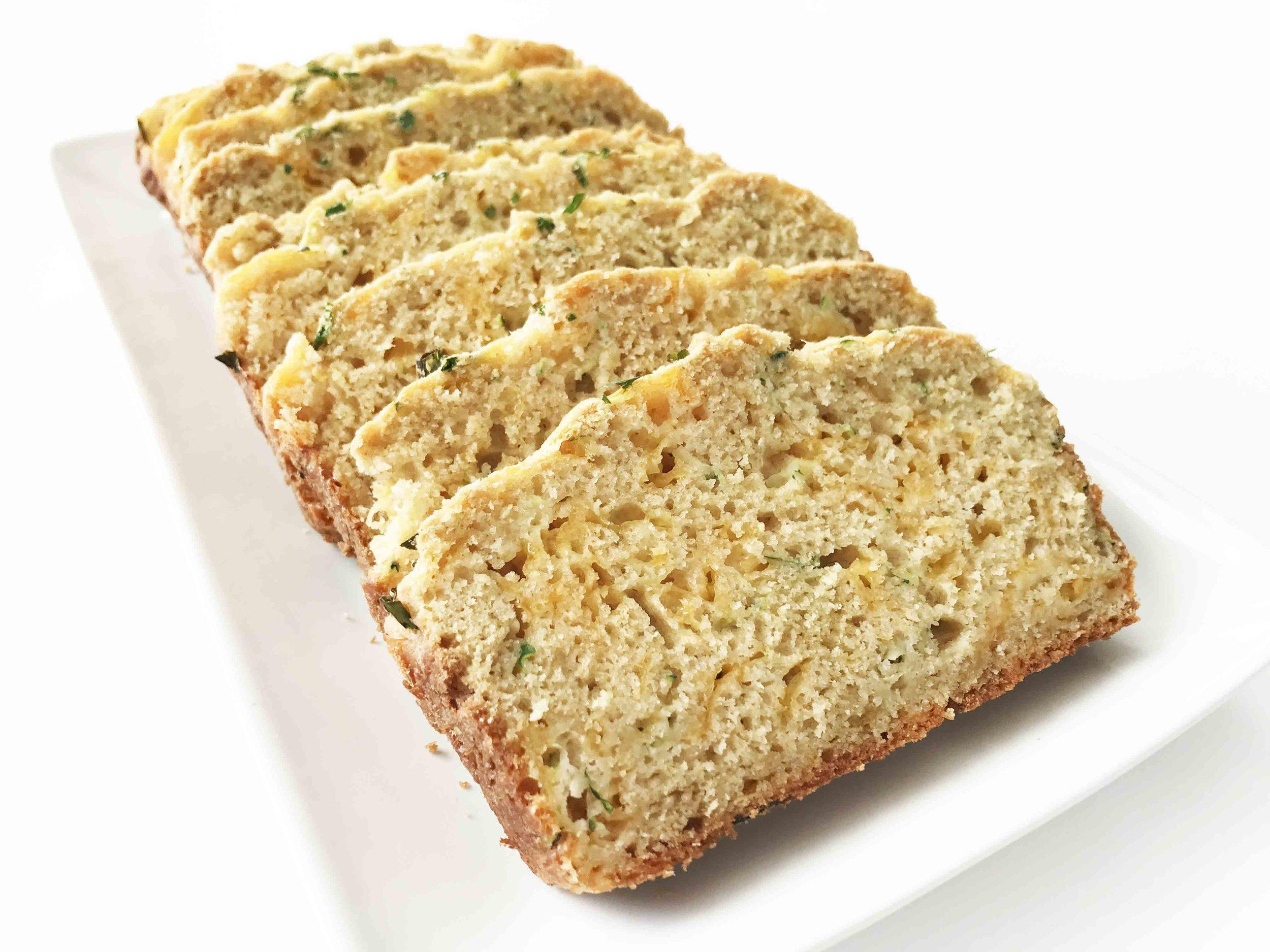 cheddar-chive-zuch-bread.jpg