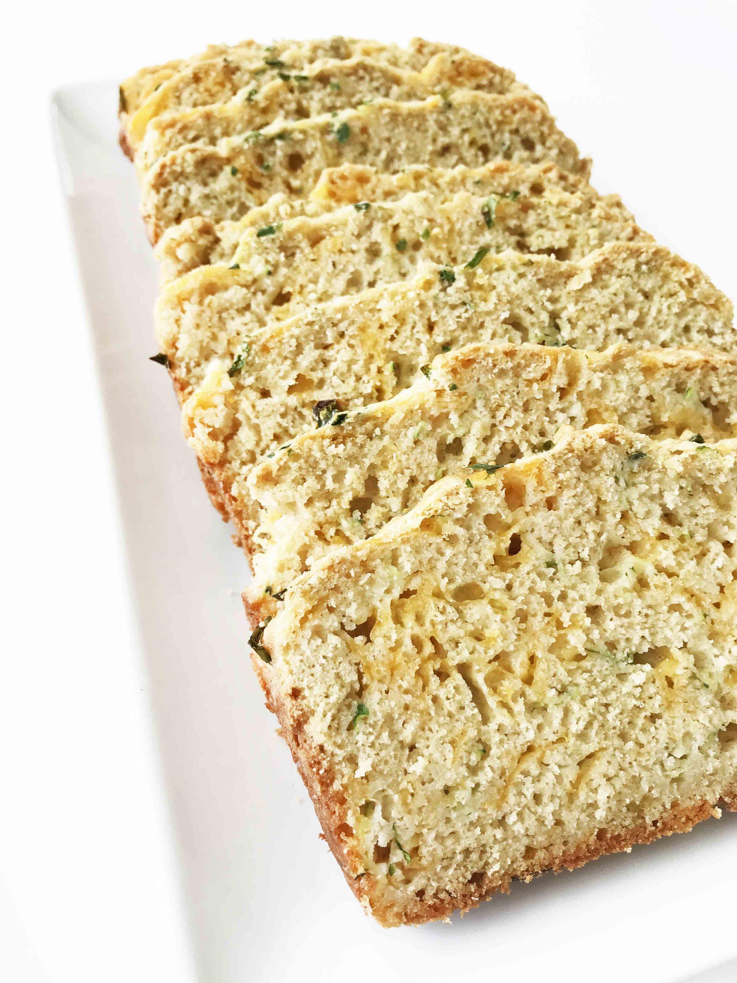 cheddar-chive-zuch-bread12.jpg