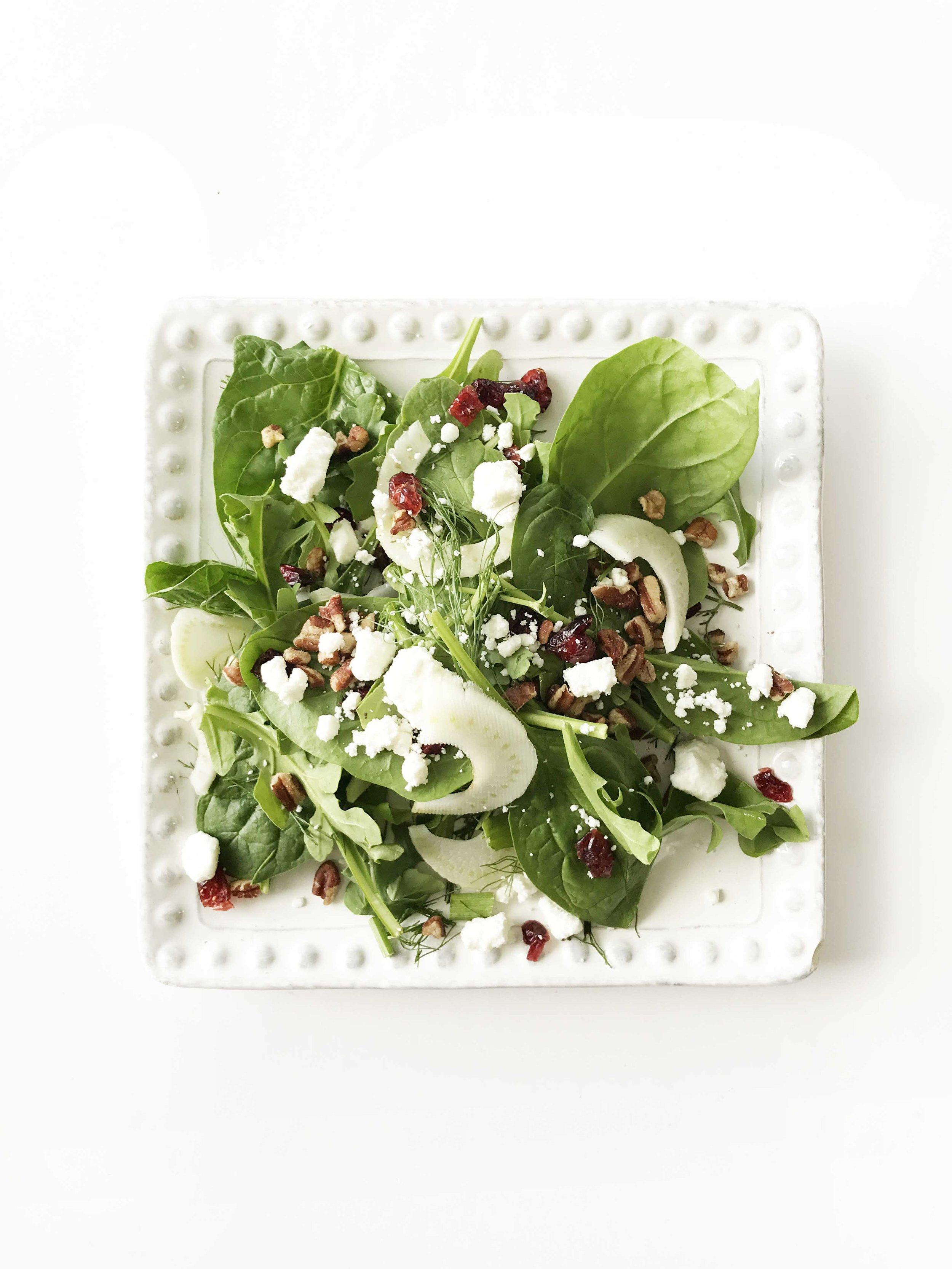 rustica-salad4.jpg
