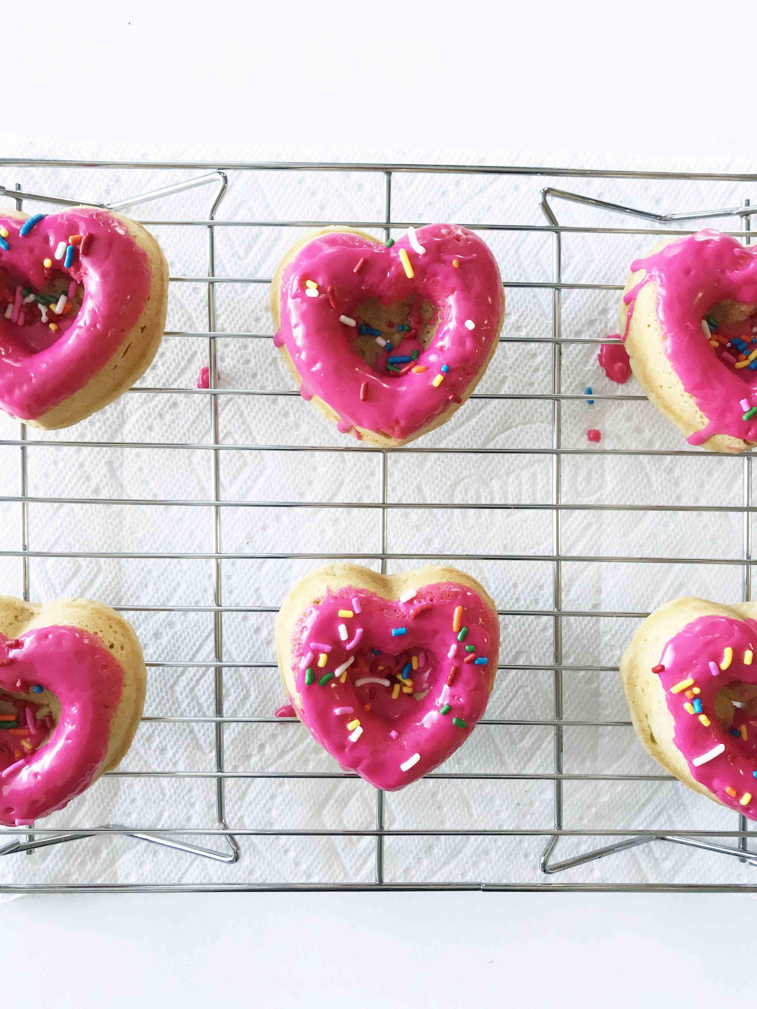 simpson-donuts9.jpg