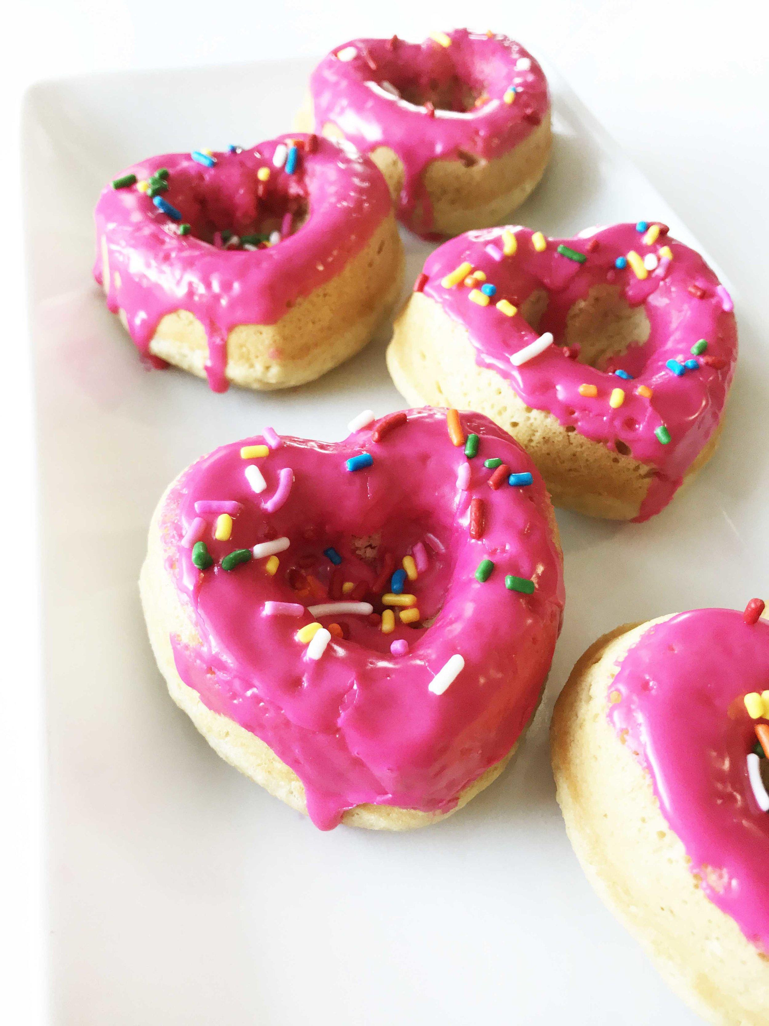 simpson-donuts12.jpg