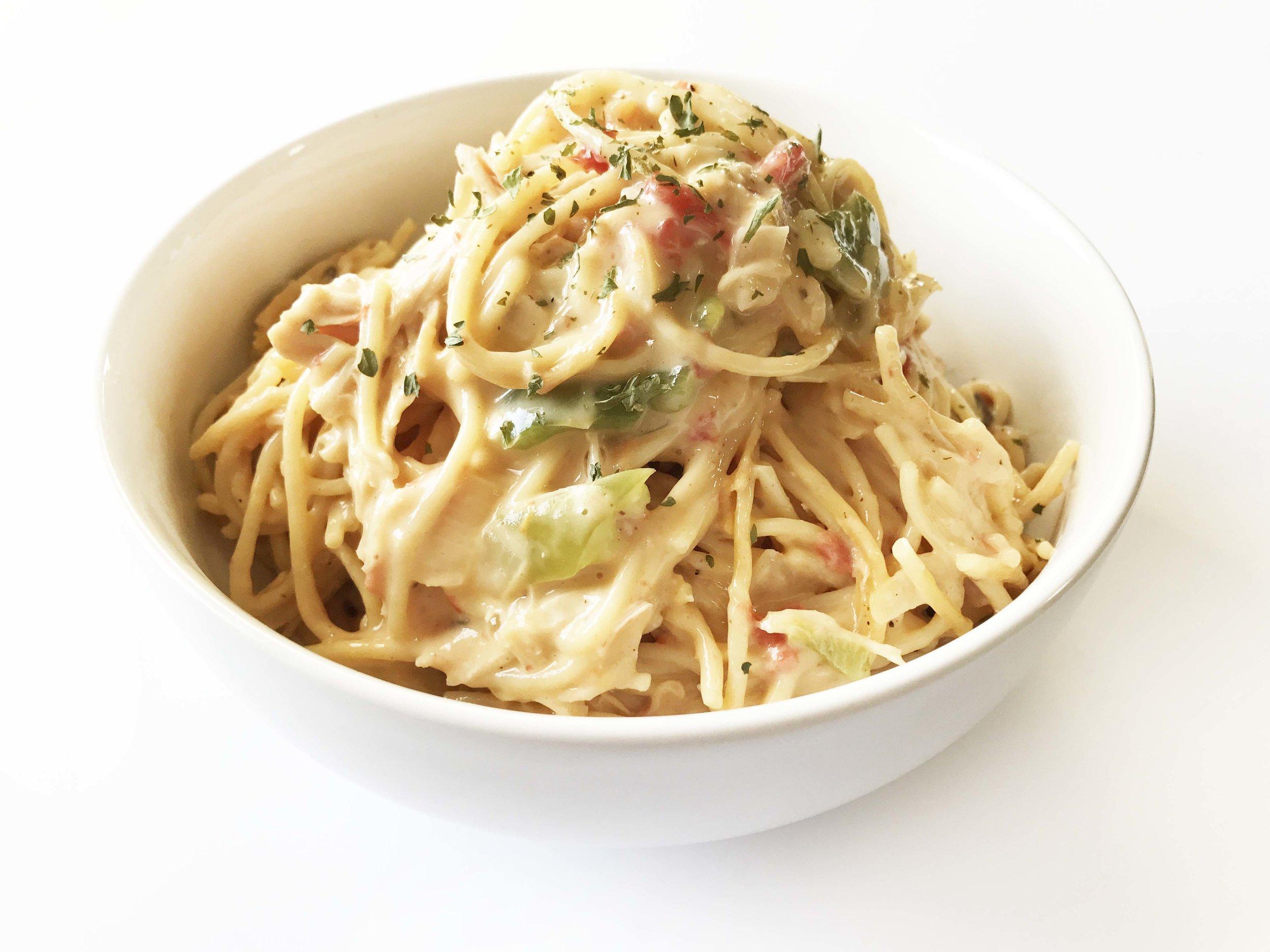 chicken-spaghetti5.jpg