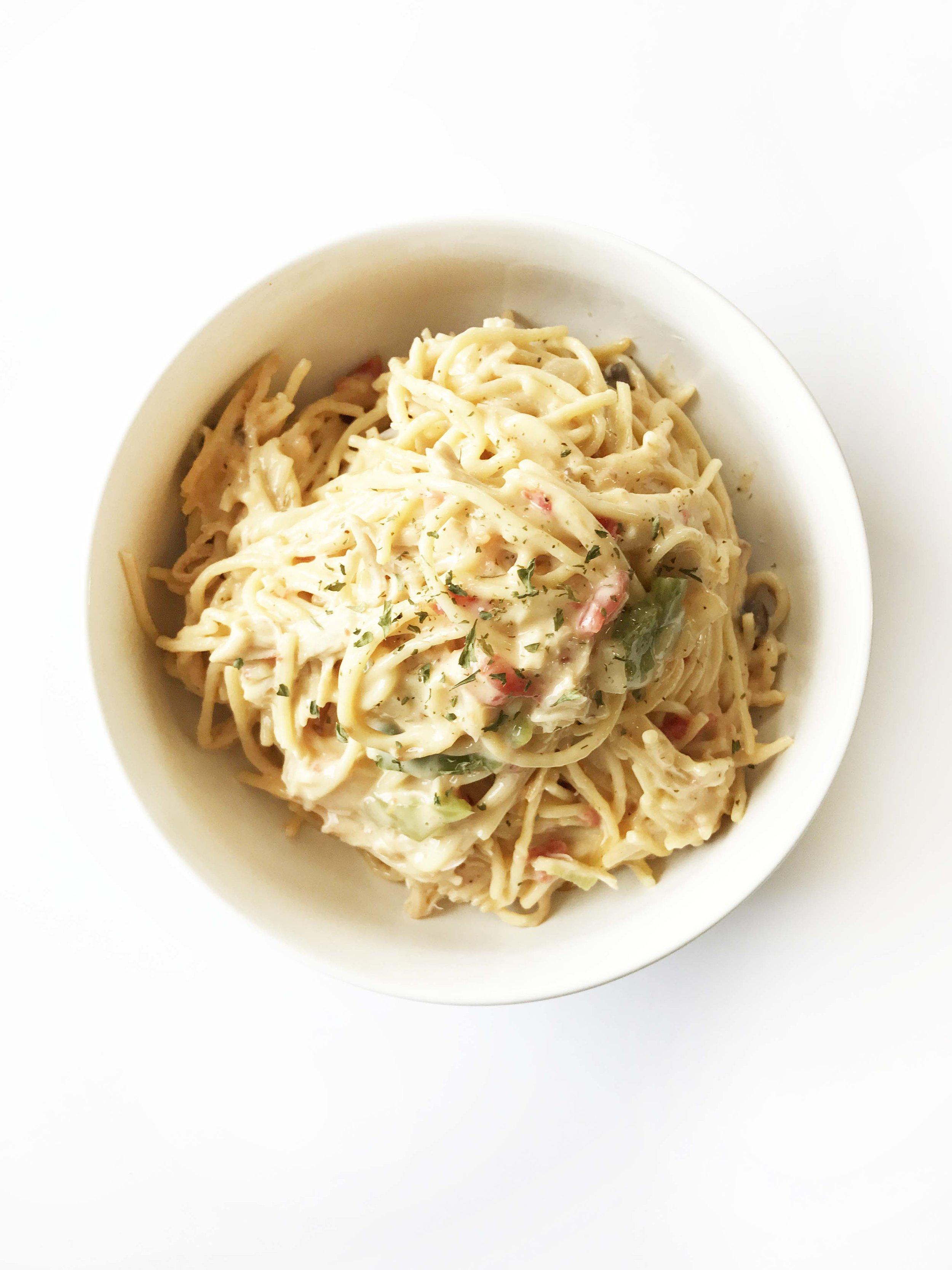 chicken-spaghetti6.jpg
