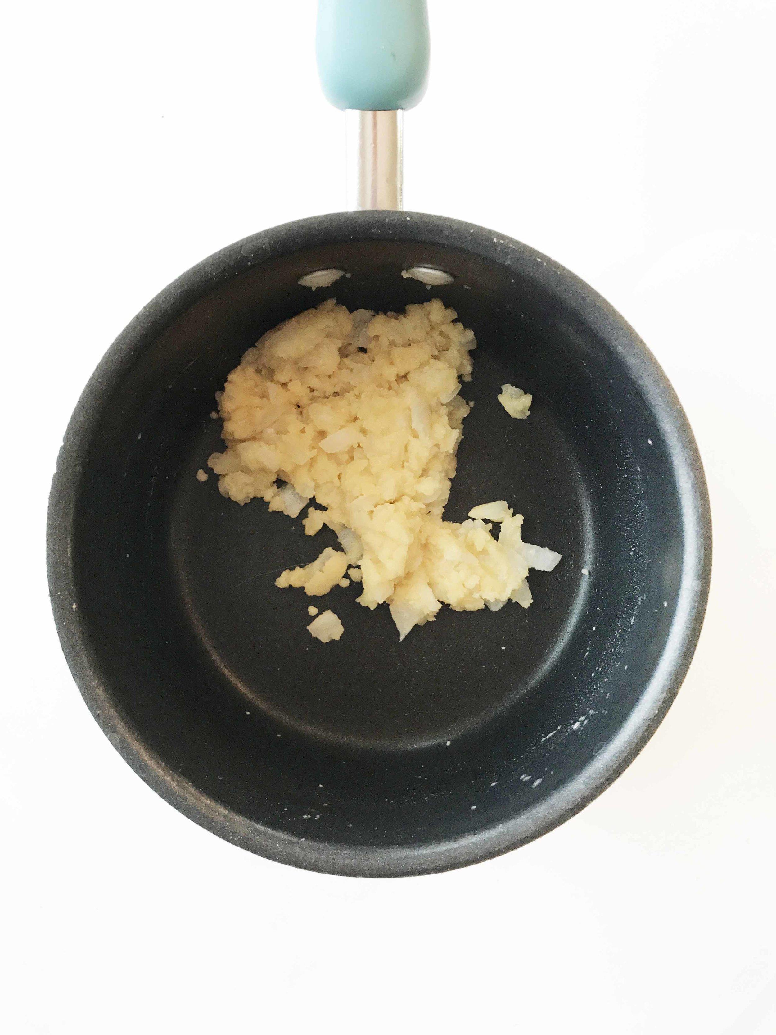 spaghetti-squash-cheese2.jpg