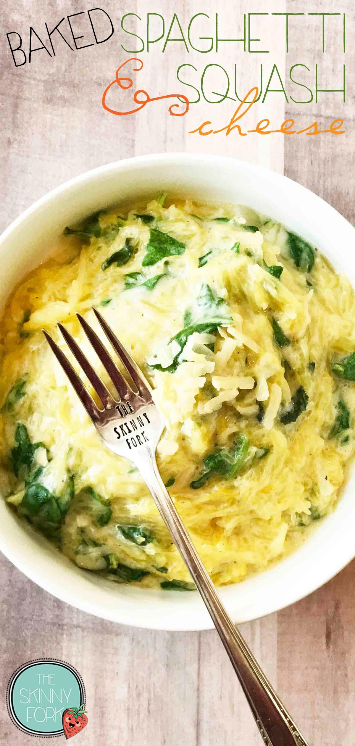 spaghetti-squash-cheese-pin.jpg
