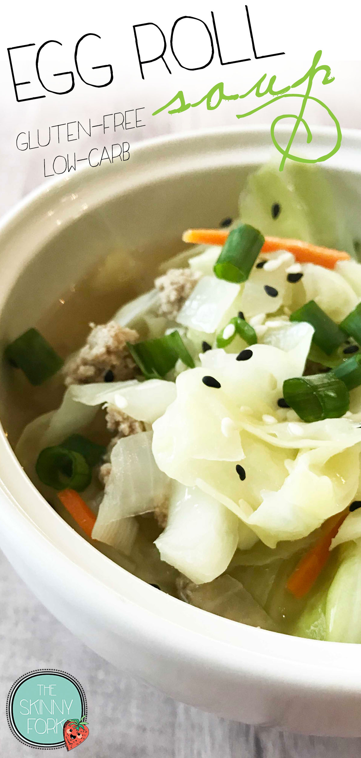 egg-roll-soup-pin.jpg