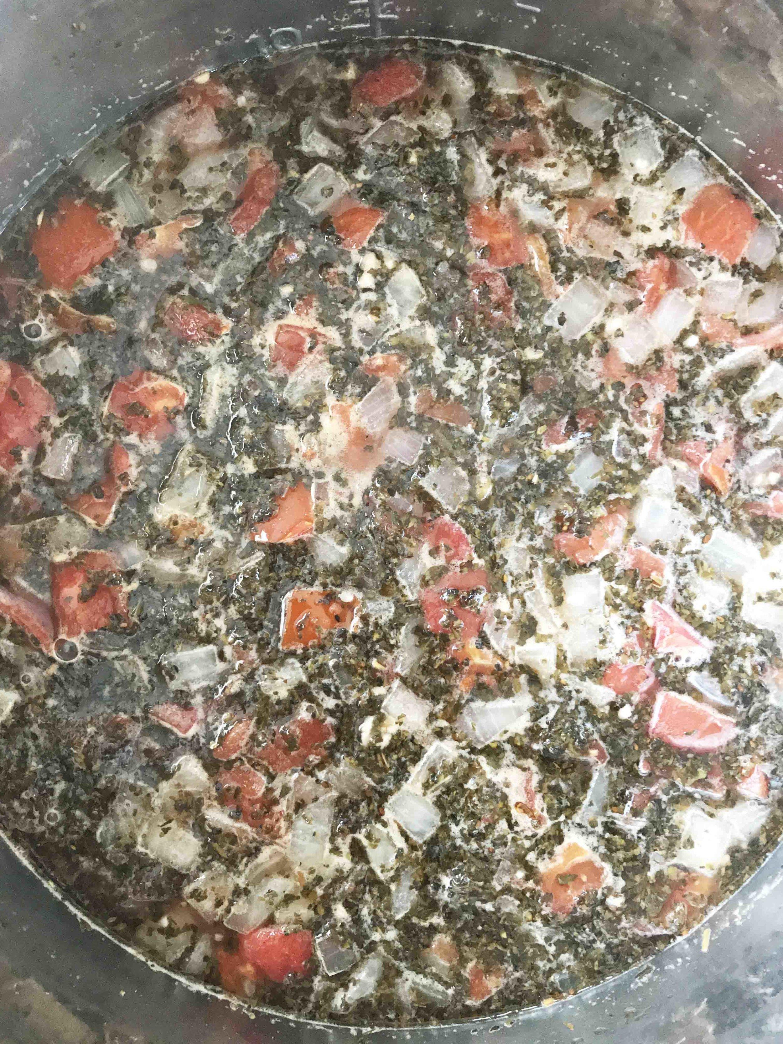 tortellini-soup4.jpg
