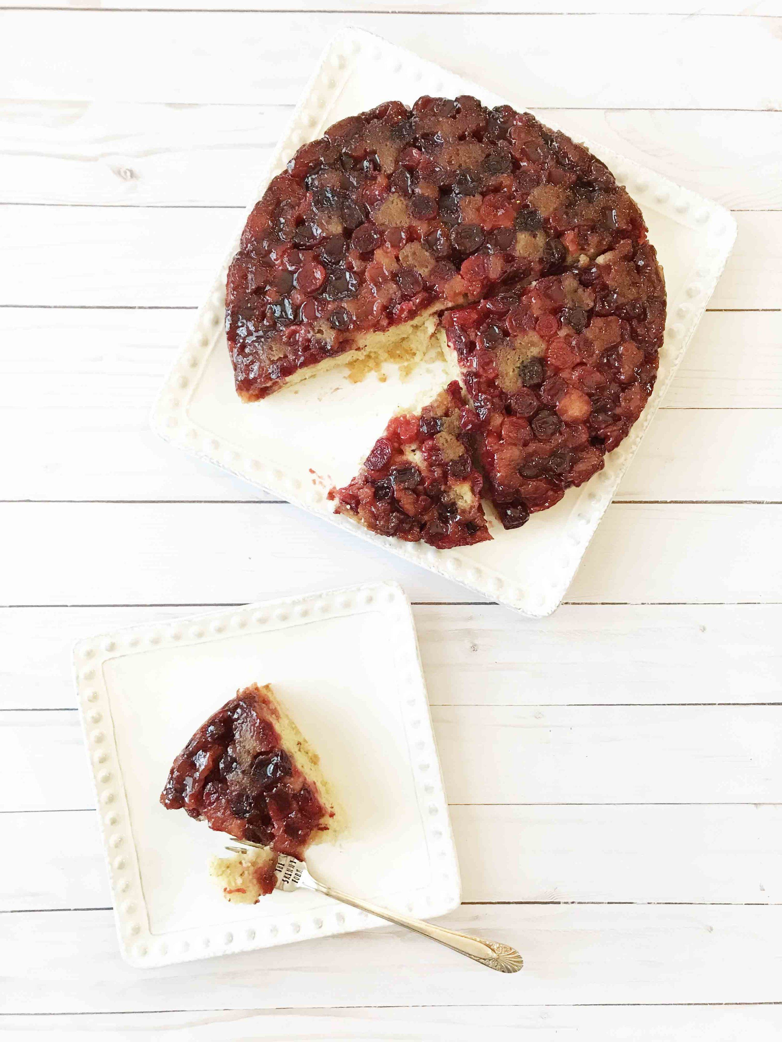 cranberry-upside-down-cake2.jpg
