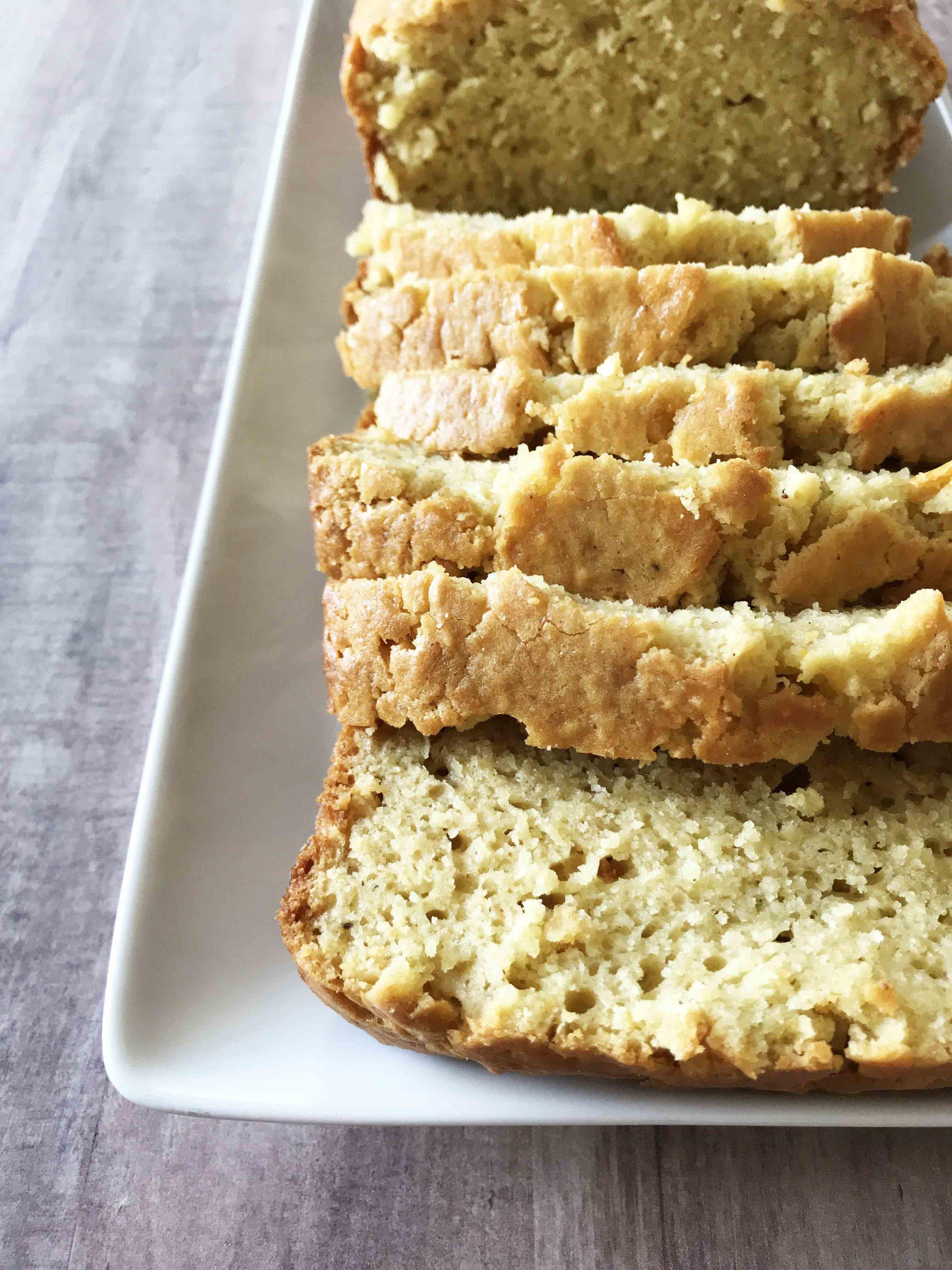 eggnog-bread4.jpg