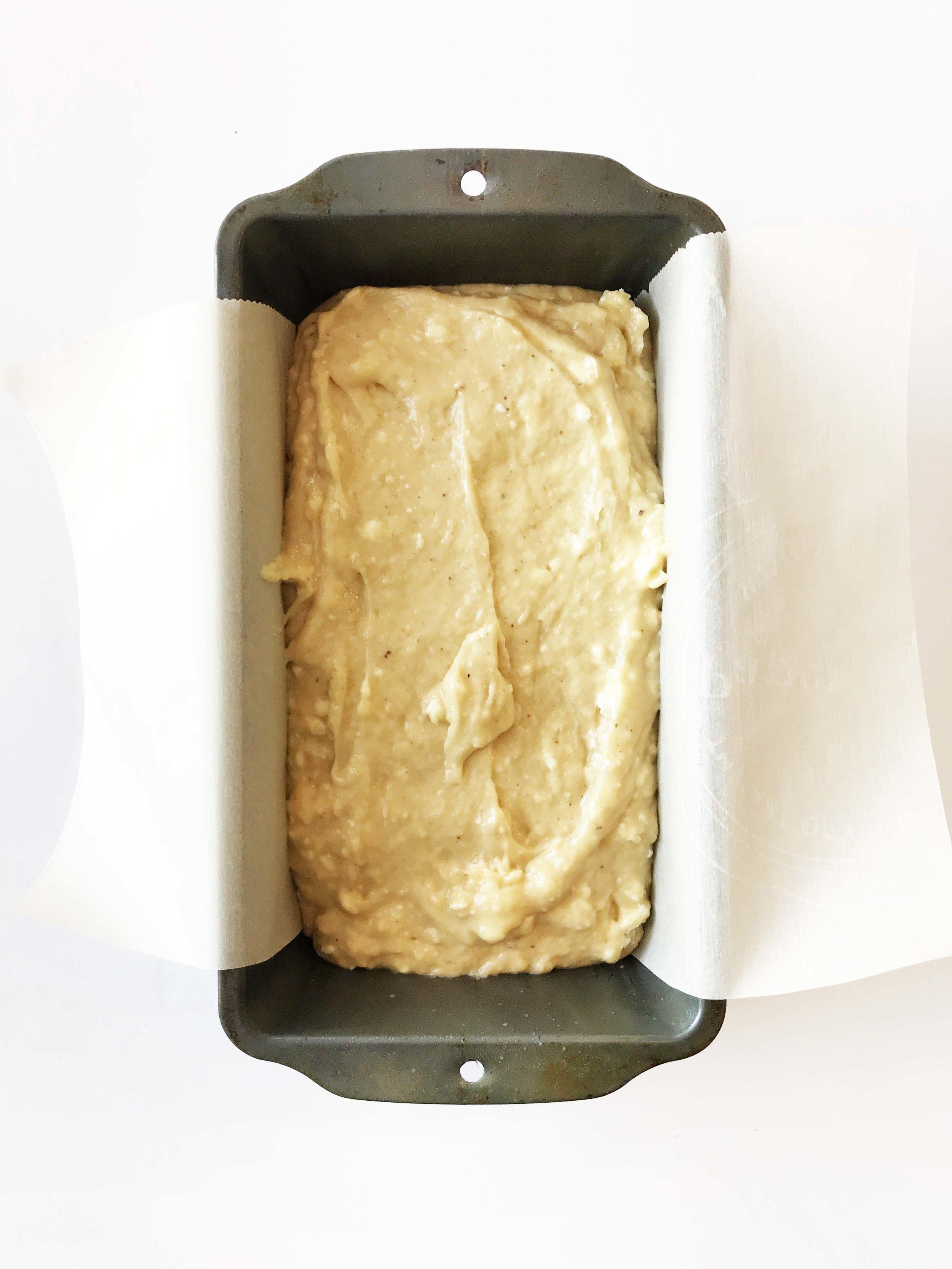 eggnog-bread8.jpg