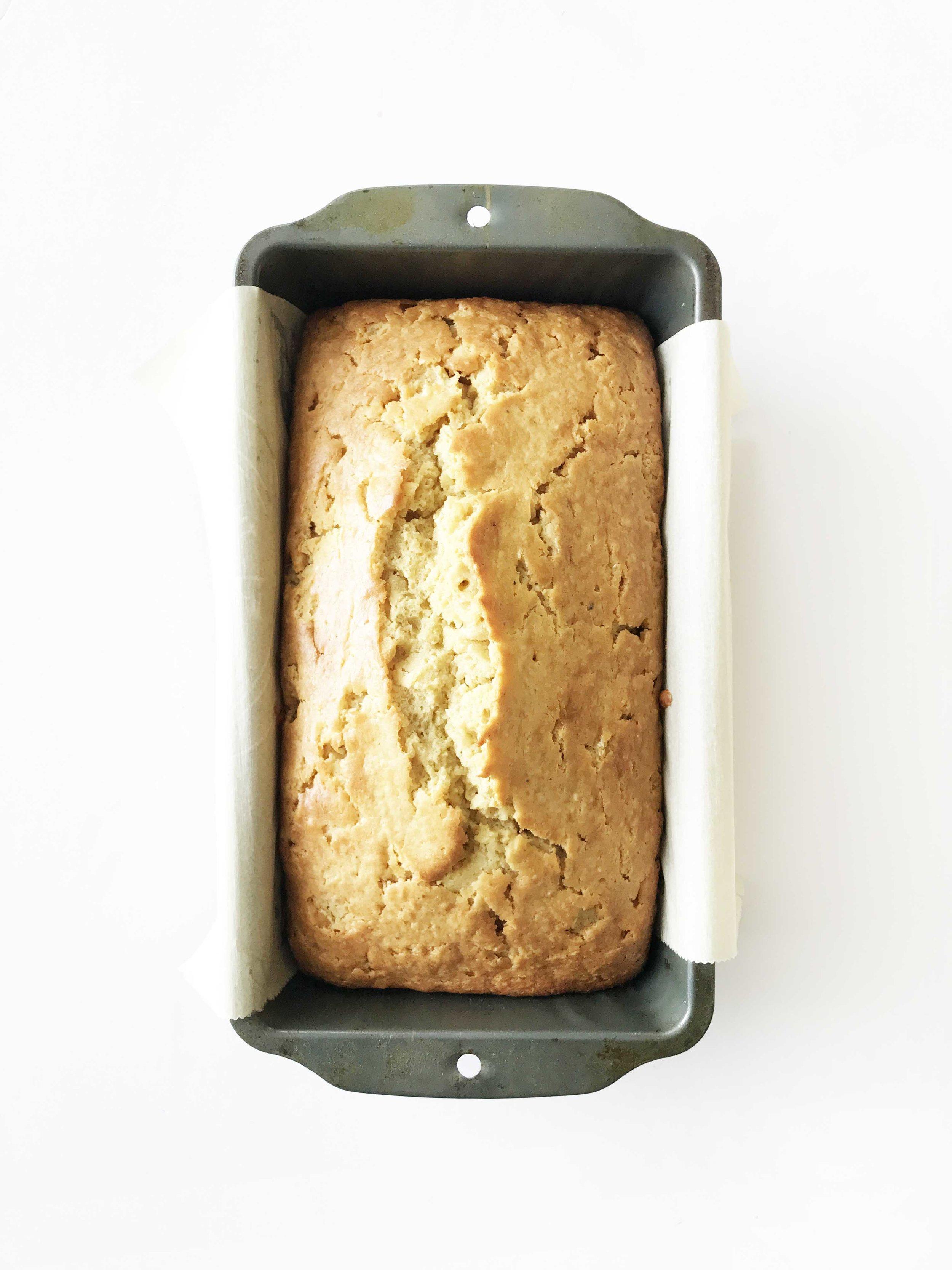 eggnog-bread9.jpg