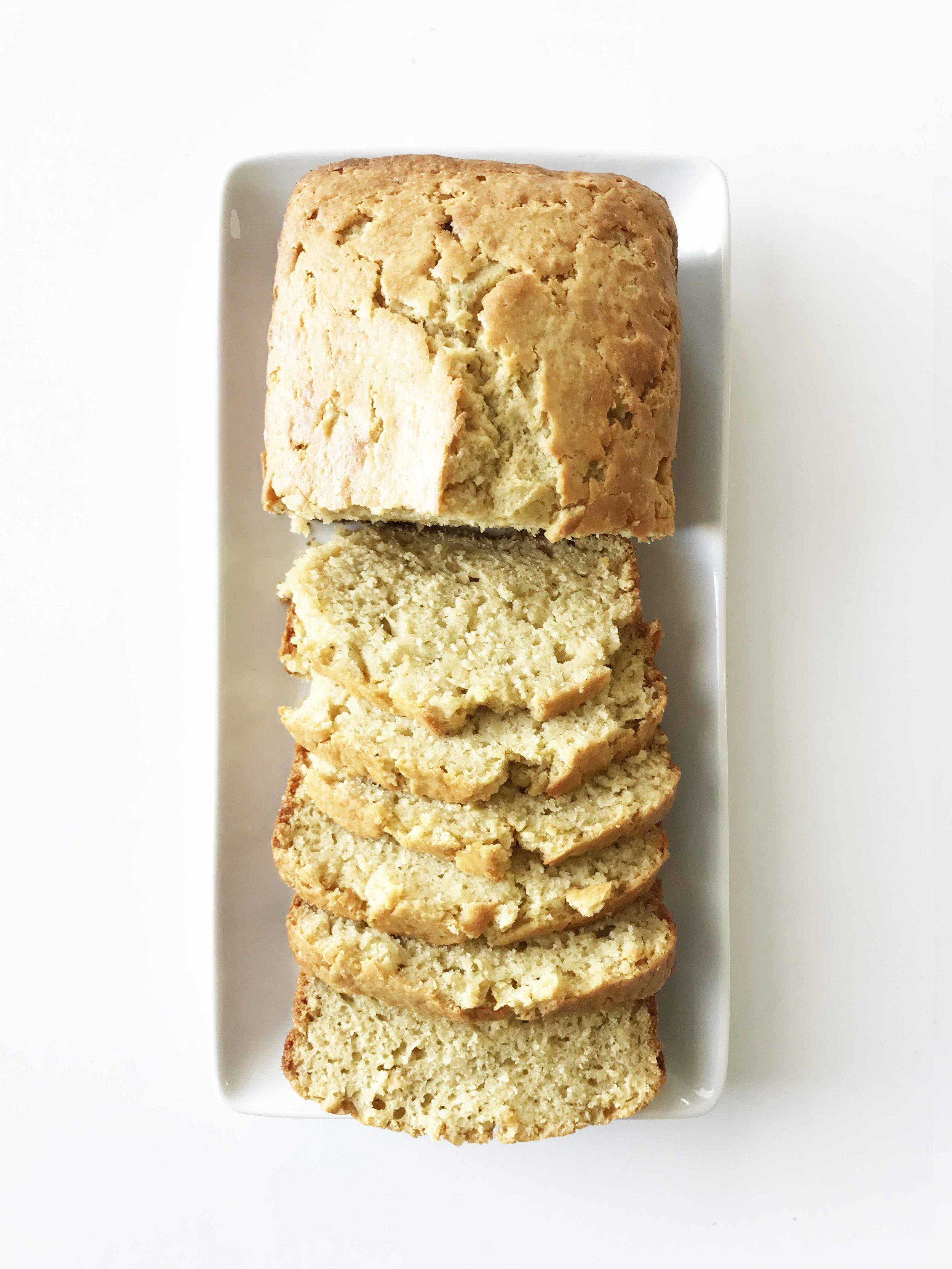 eggnog-bread10.jpg