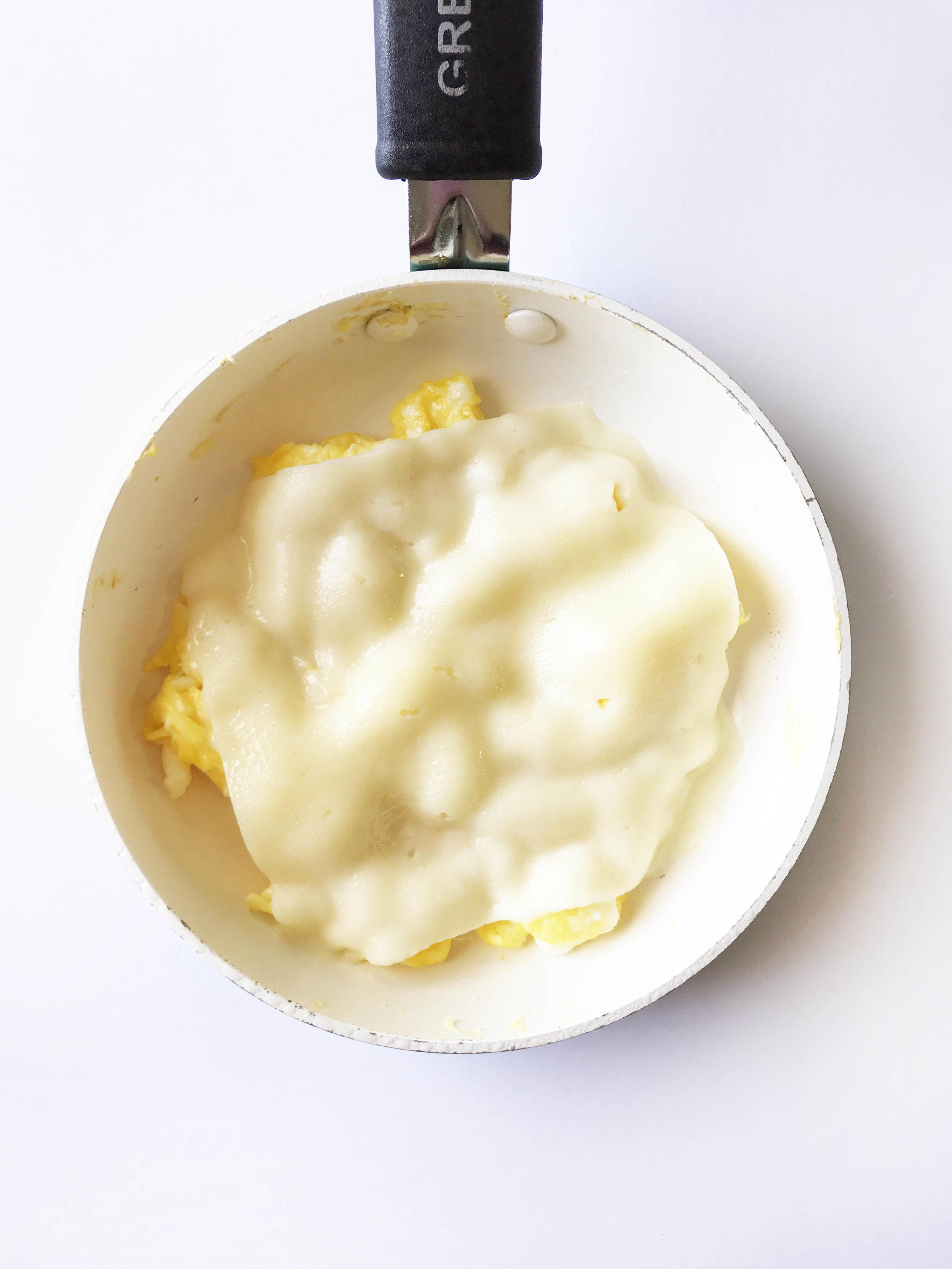 egg-nog-breakfast-sandwich3.jpg