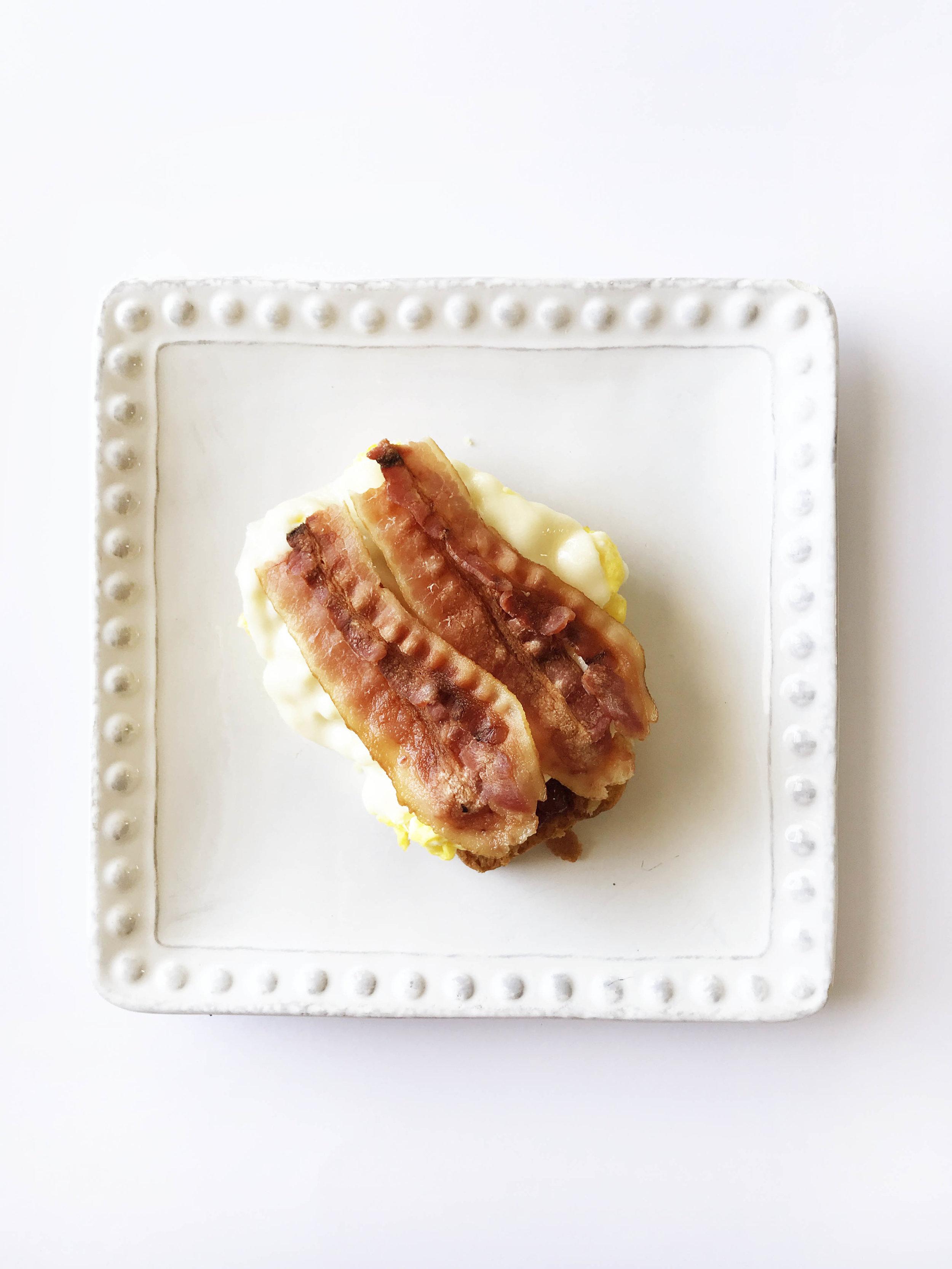 egg-nog-breakfast-sandwich6.jpg
