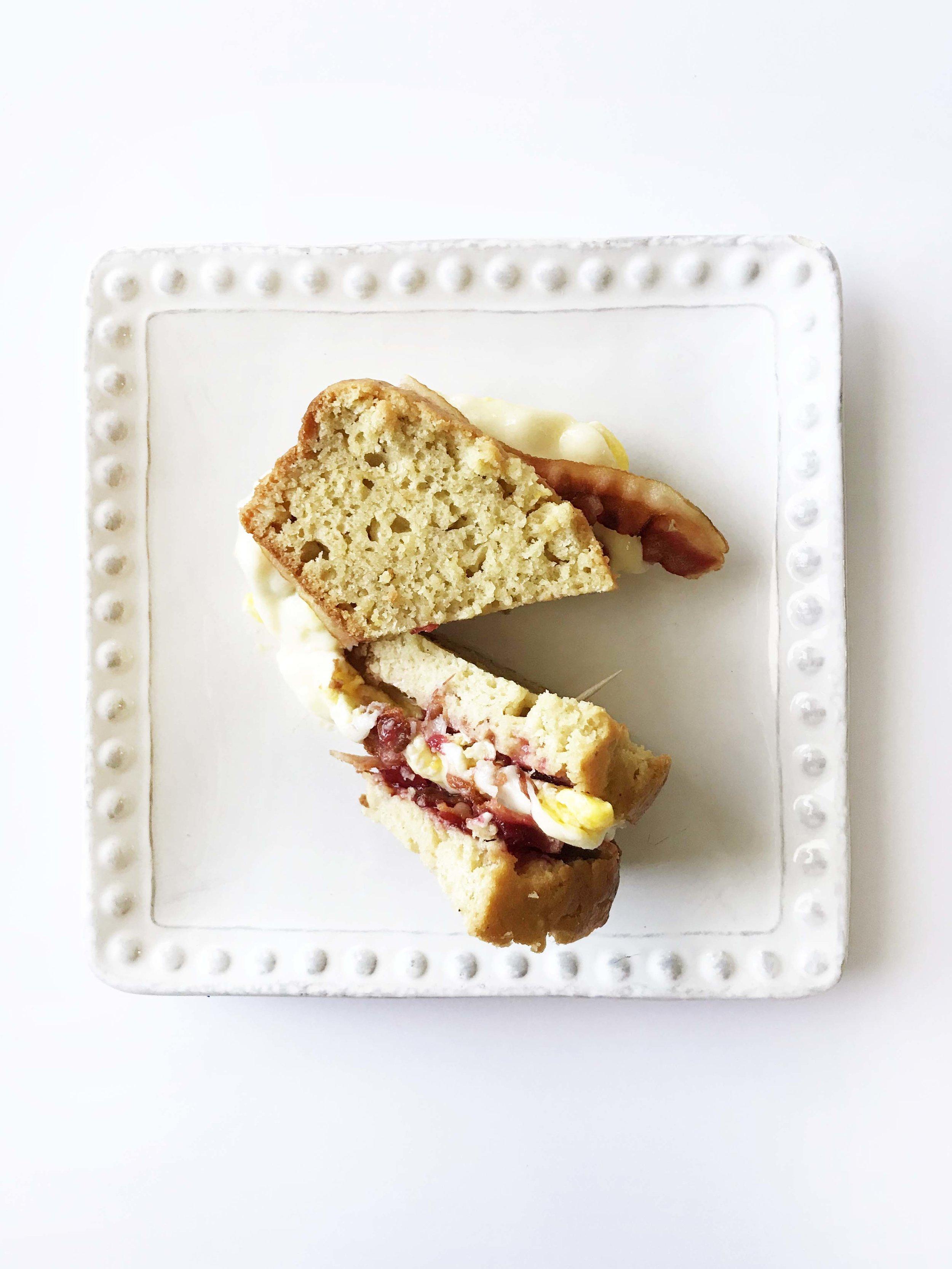 egg-nog-breakfast-sandwich7.jpg