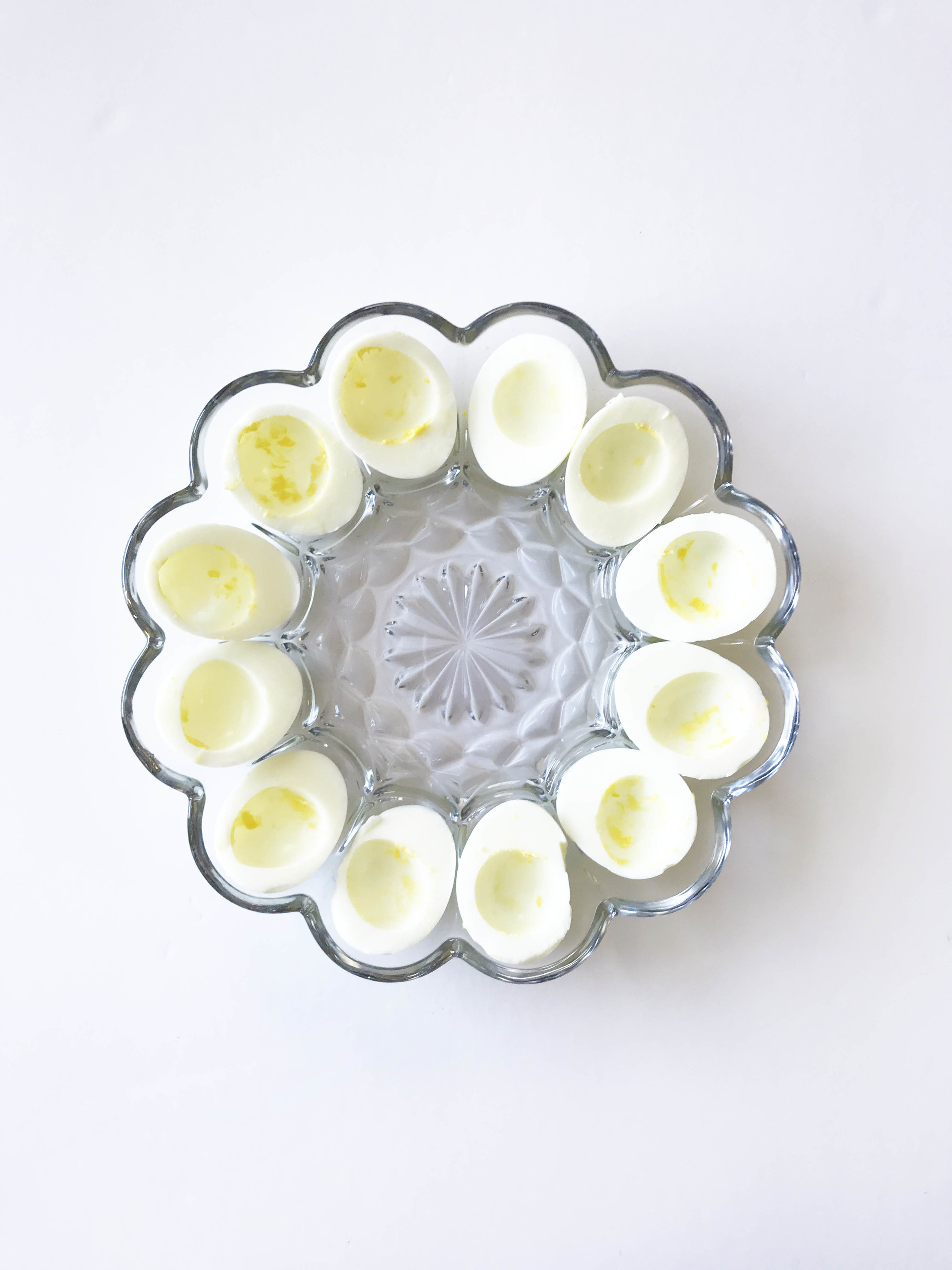 popper-deviled-eggs3.jpg