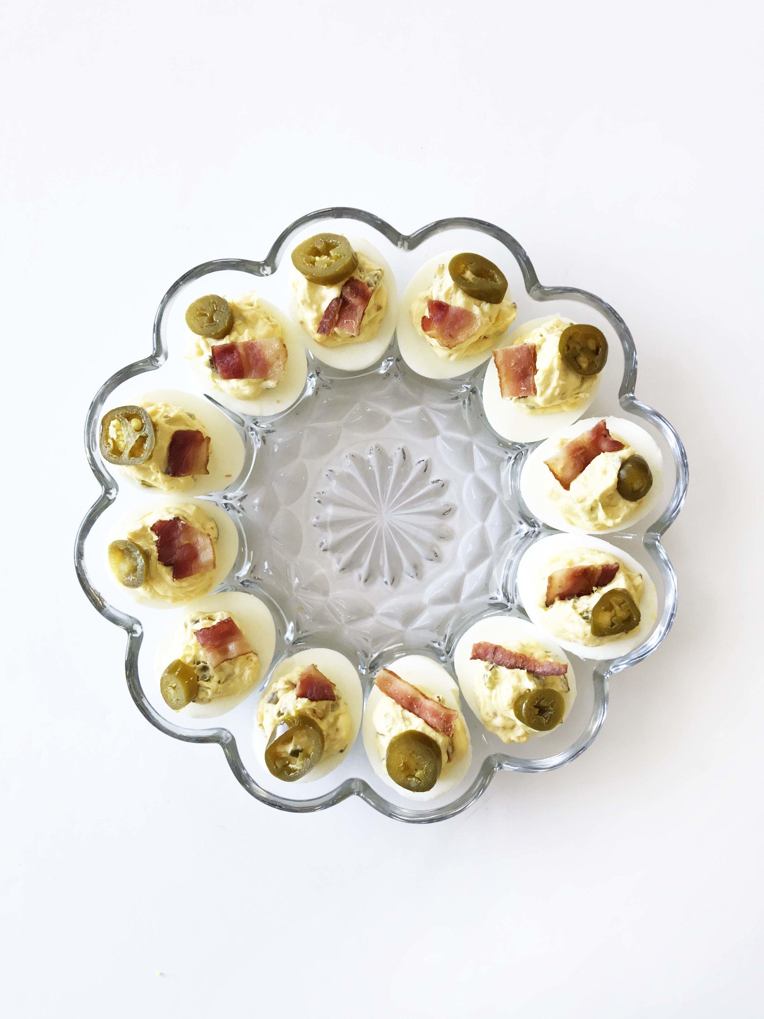 popper-deviled-eggs7.jpg