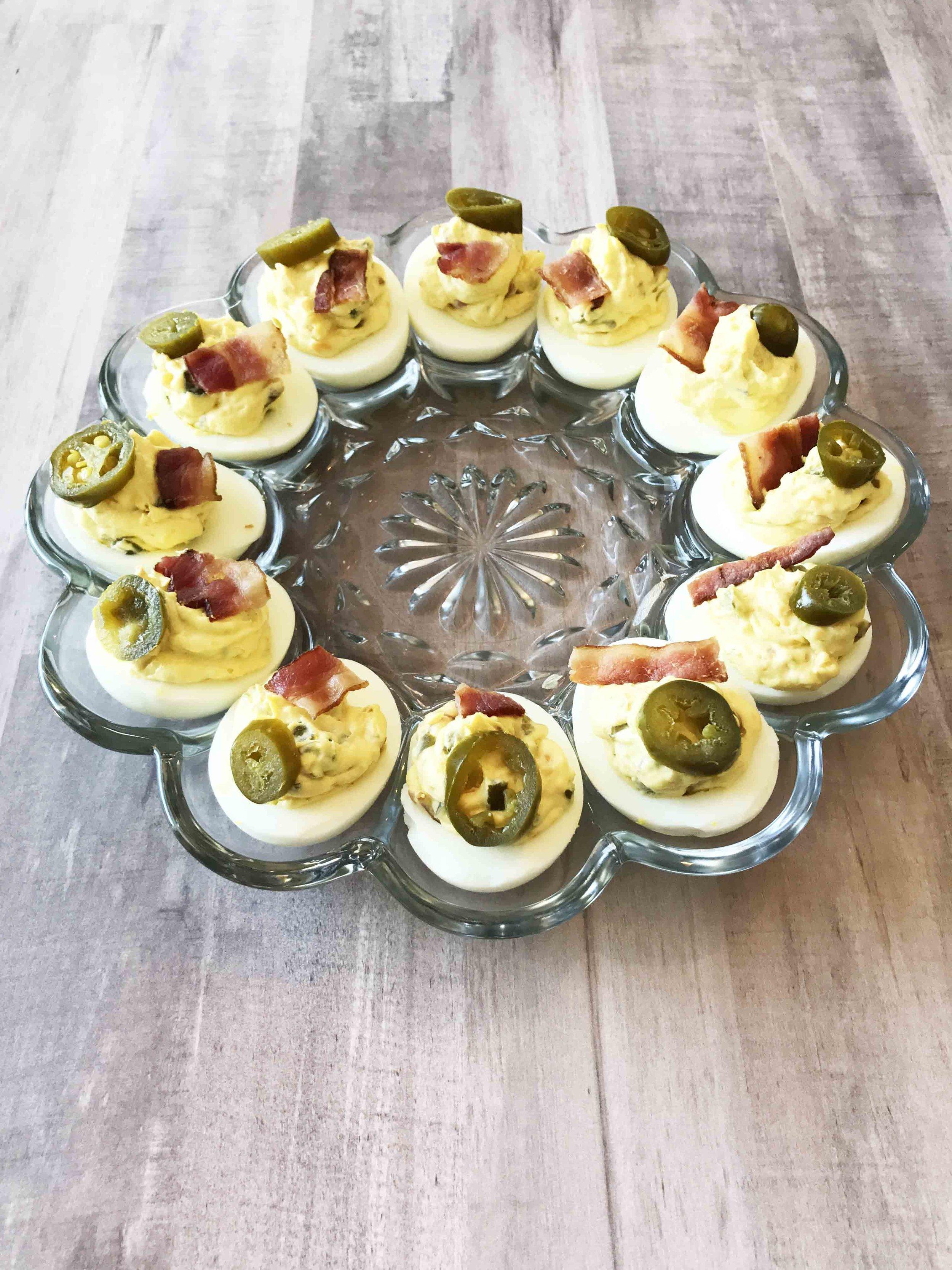popper-deviled-eggs10.jpg