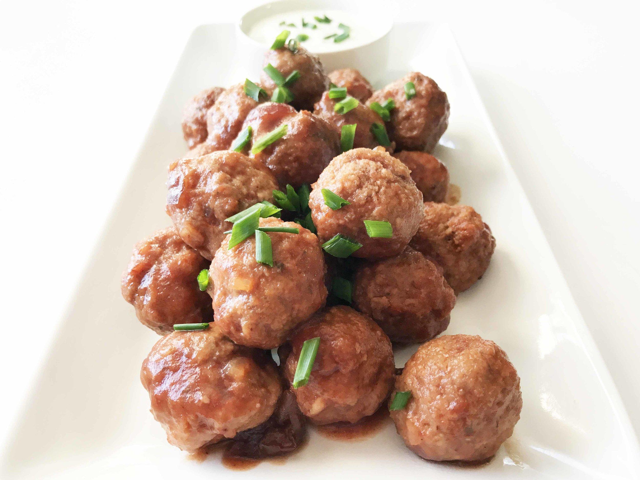 cranberry-meatballs9.jpg