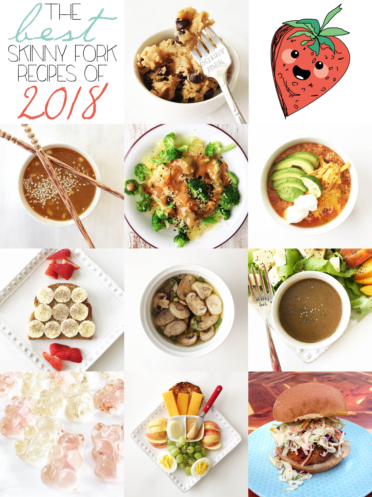 best-of-2018-pin.jpg